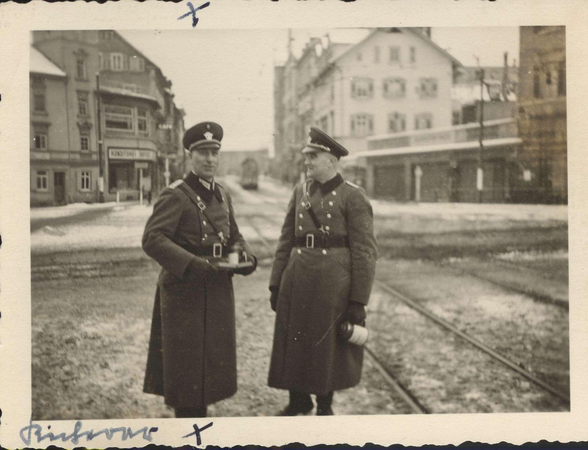 Kicherer, Karl, Bild 2