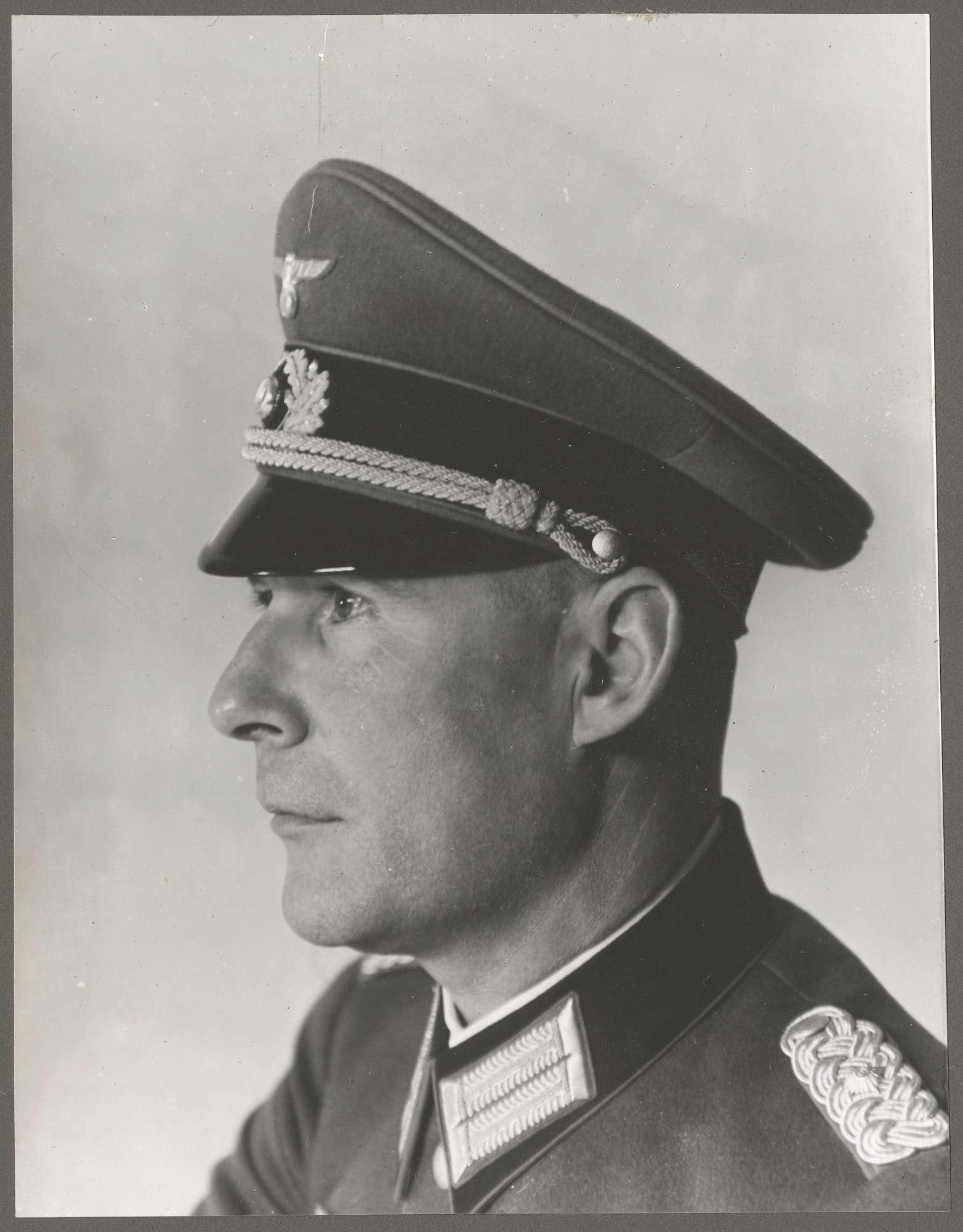 Kirschner, Otto, Bild 1