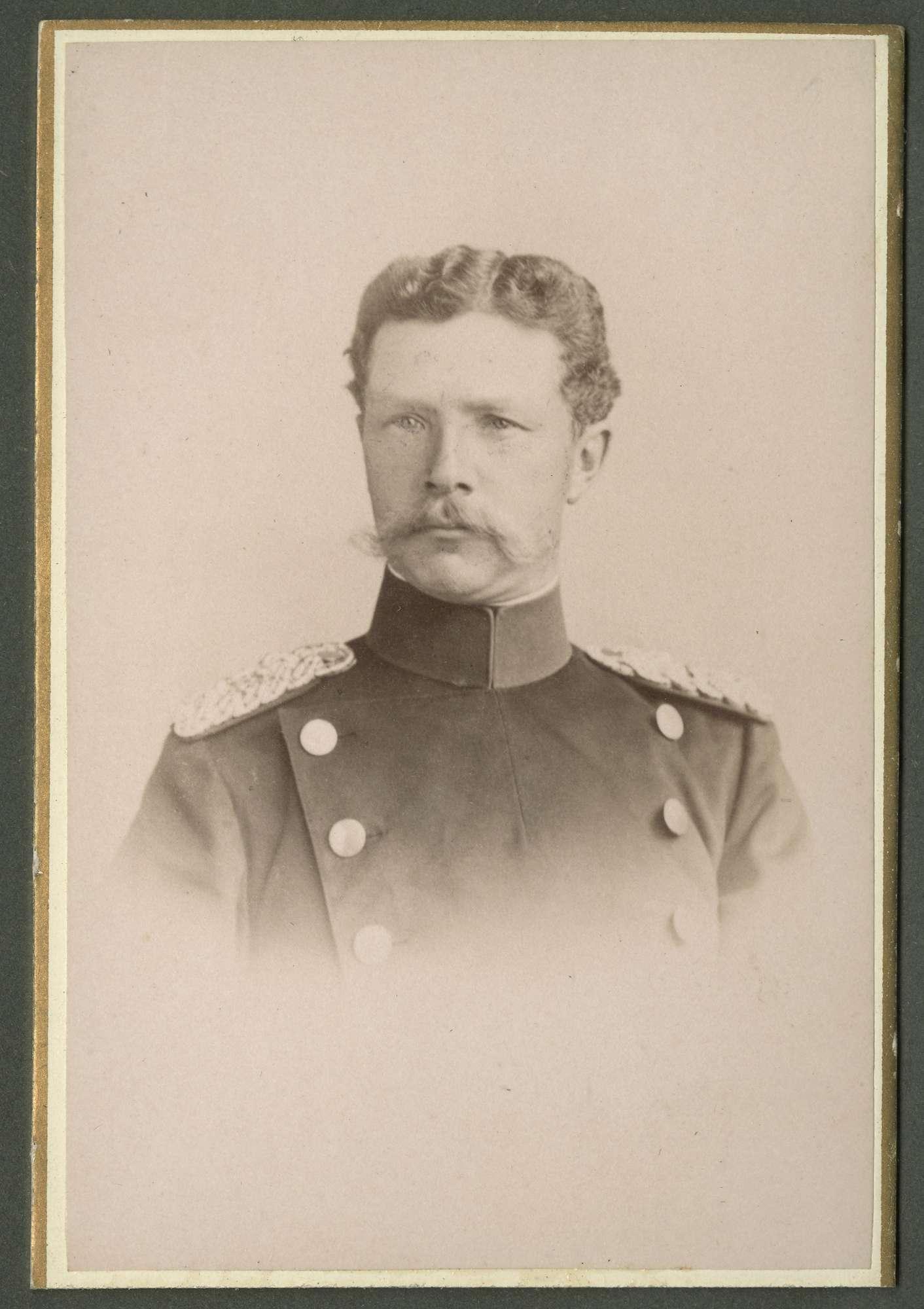 Knoerzer, Guido von, Bild 2