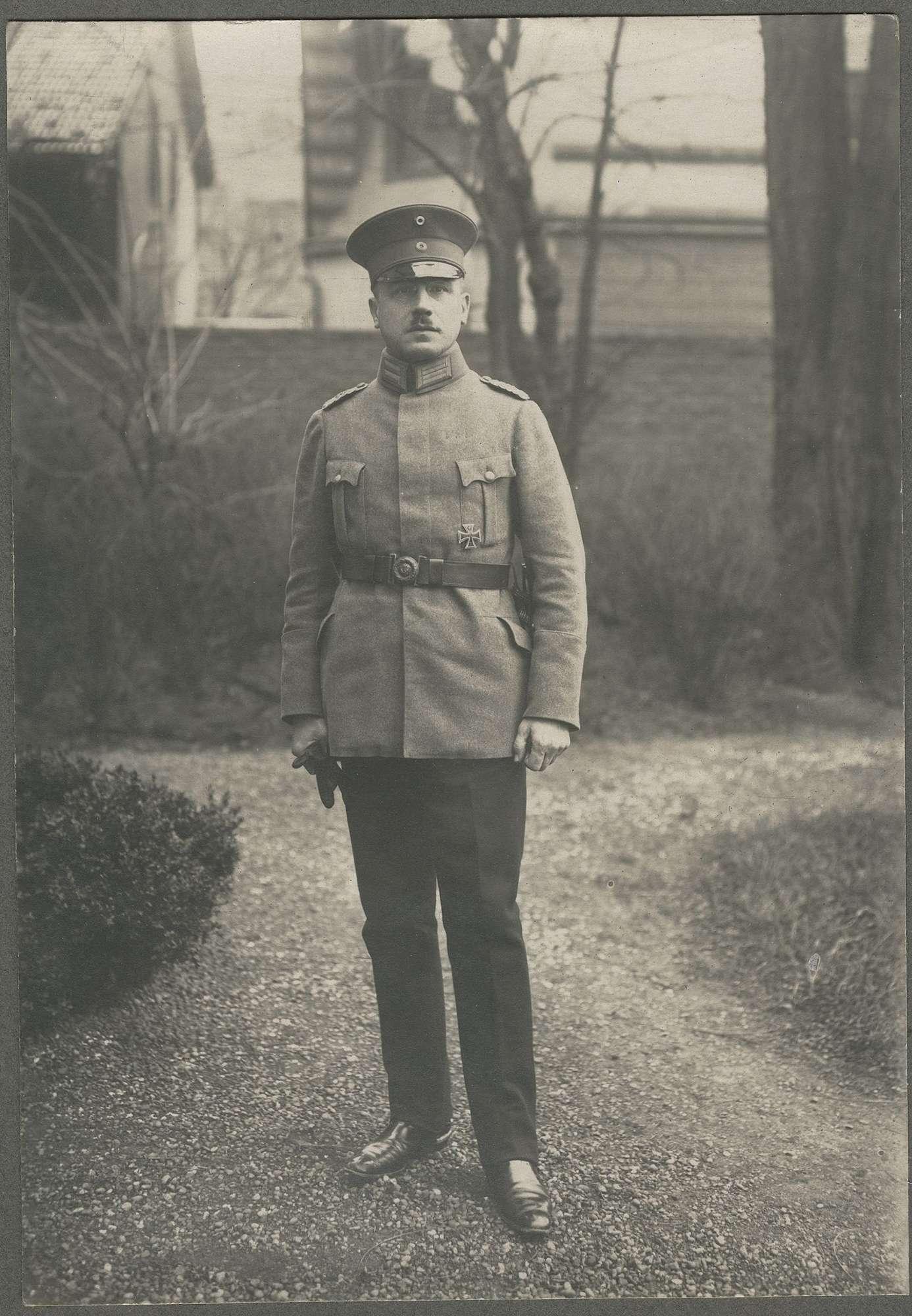 Koetzle, Hermann, Bild 1