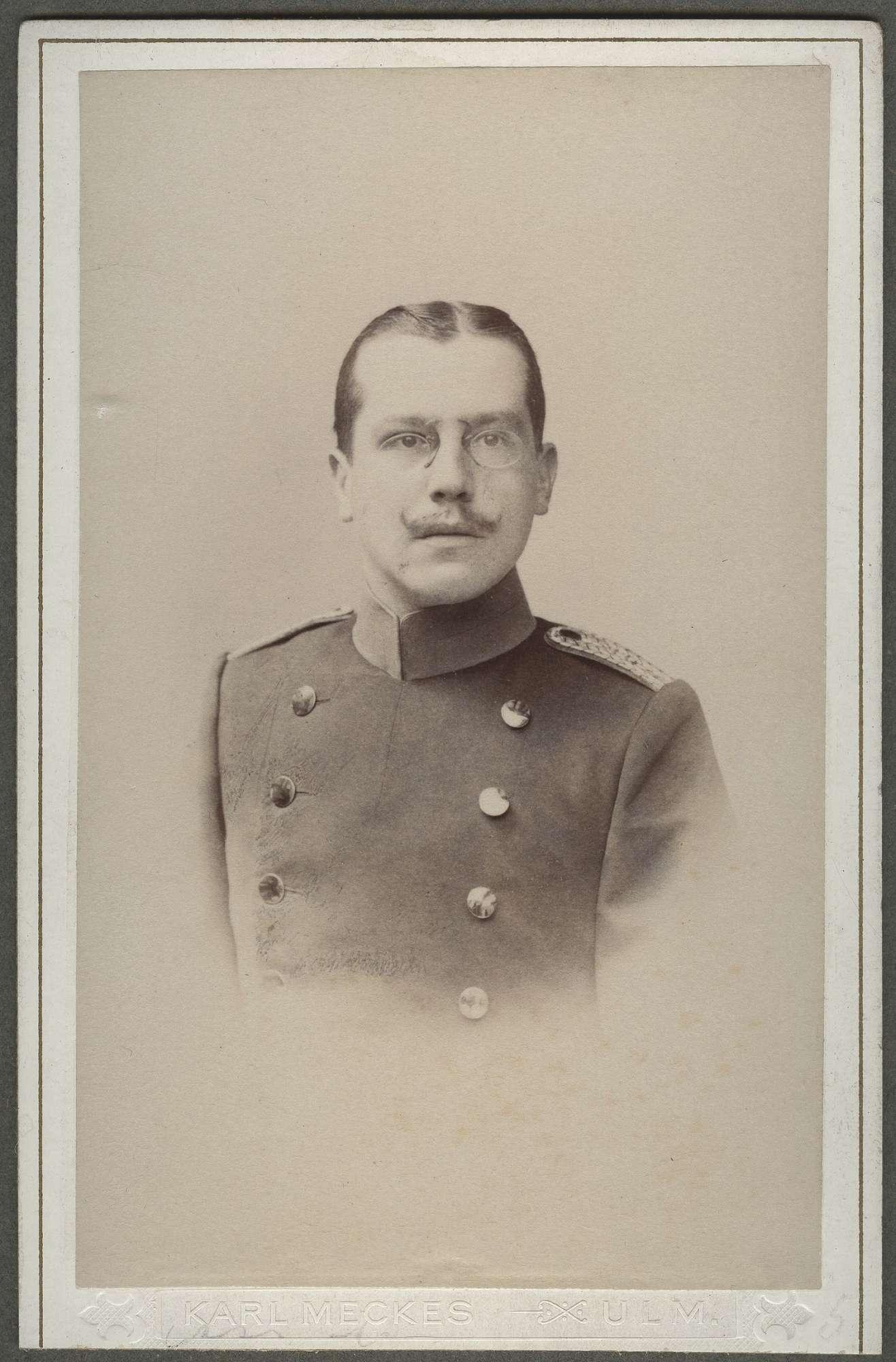 Koetzle, Hermann, Bild 2