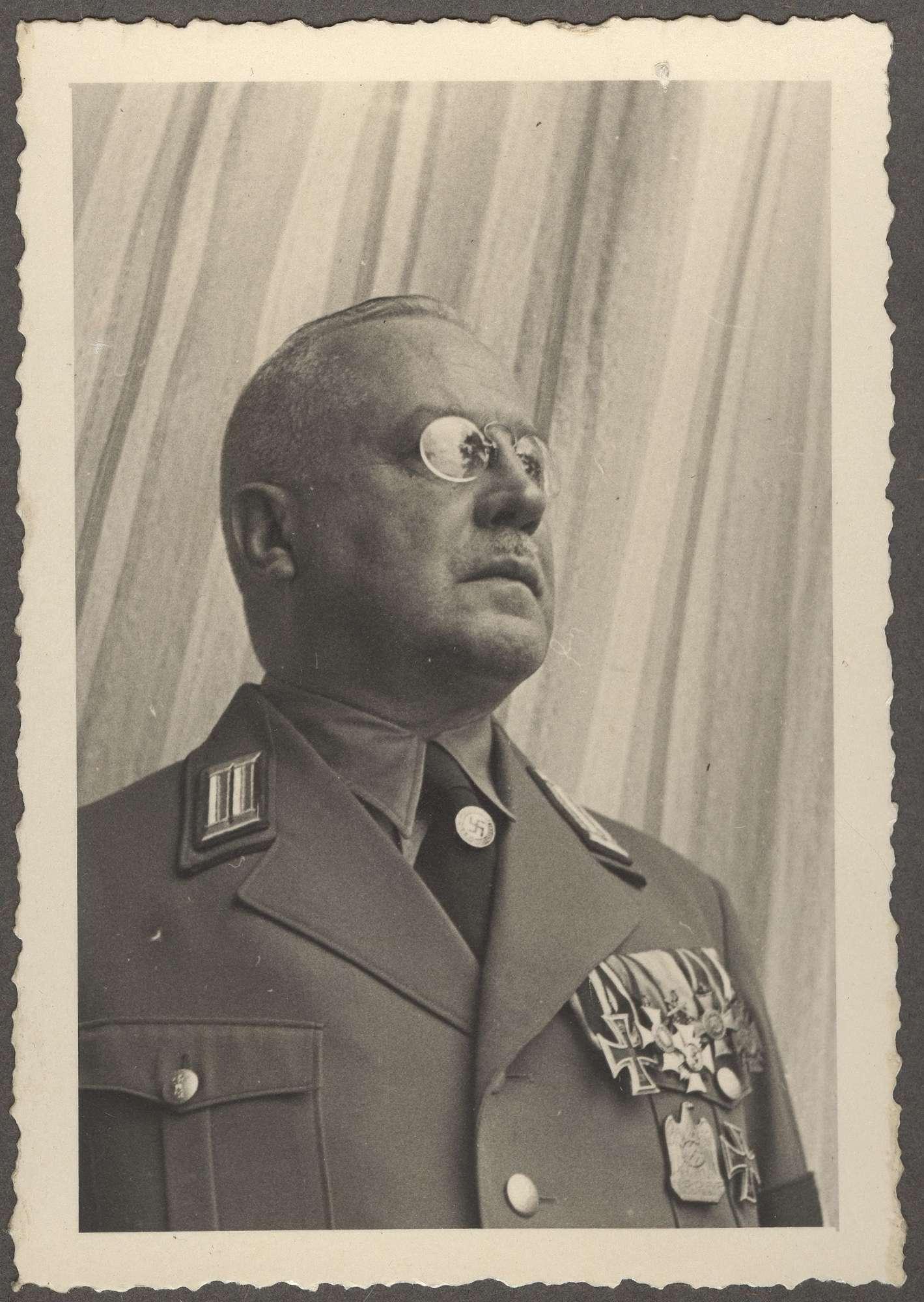 Koetzle, Hermann, Bild 3