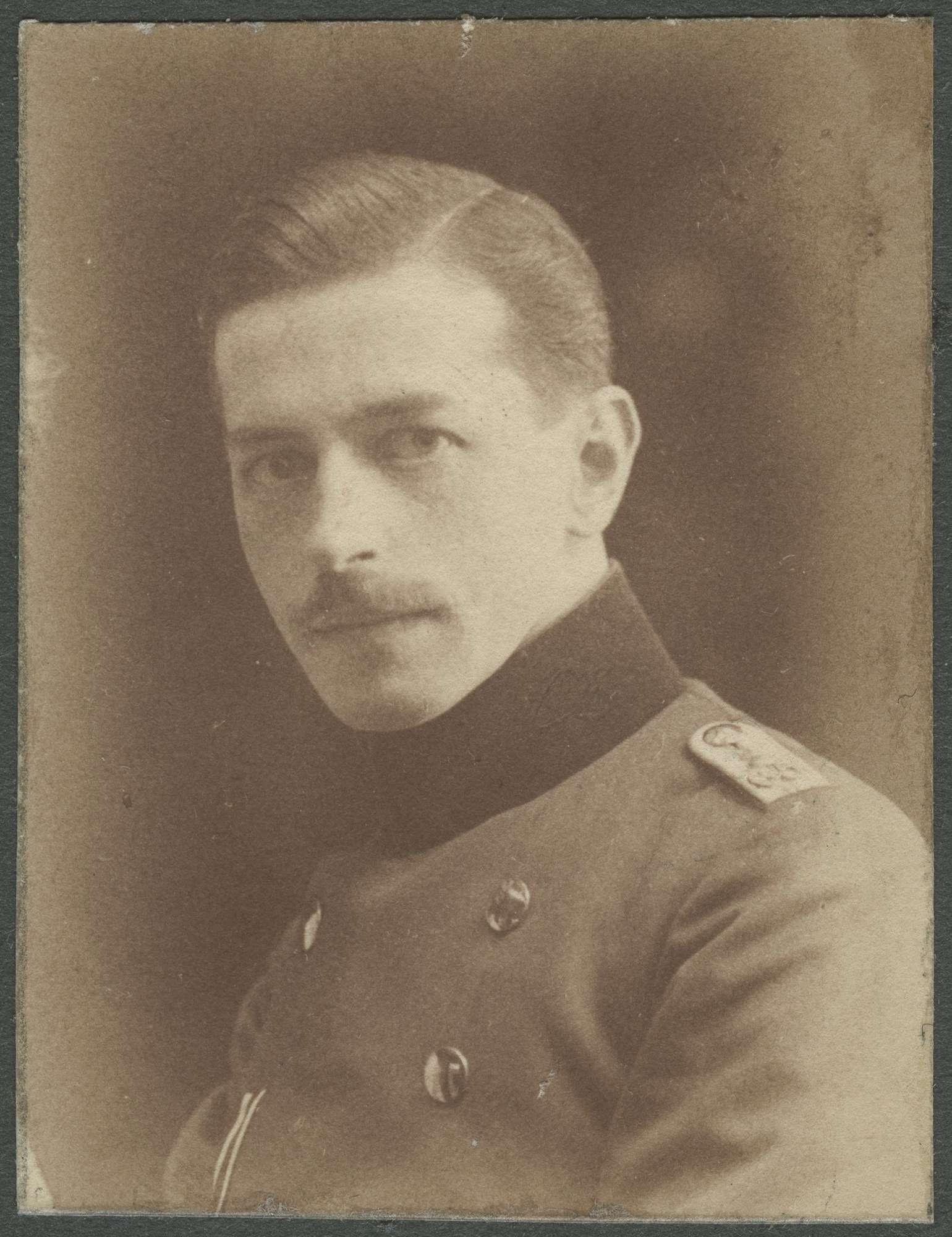 Kühn, Hans Otto, Bild 1
