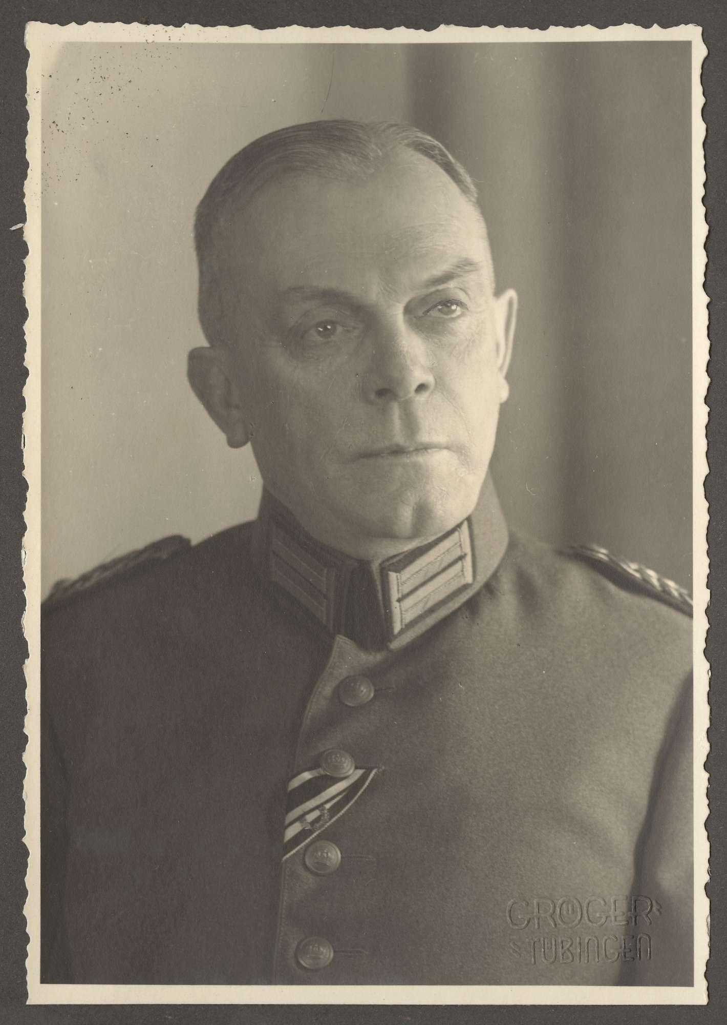 Leipprand, Gustav, Bild 1