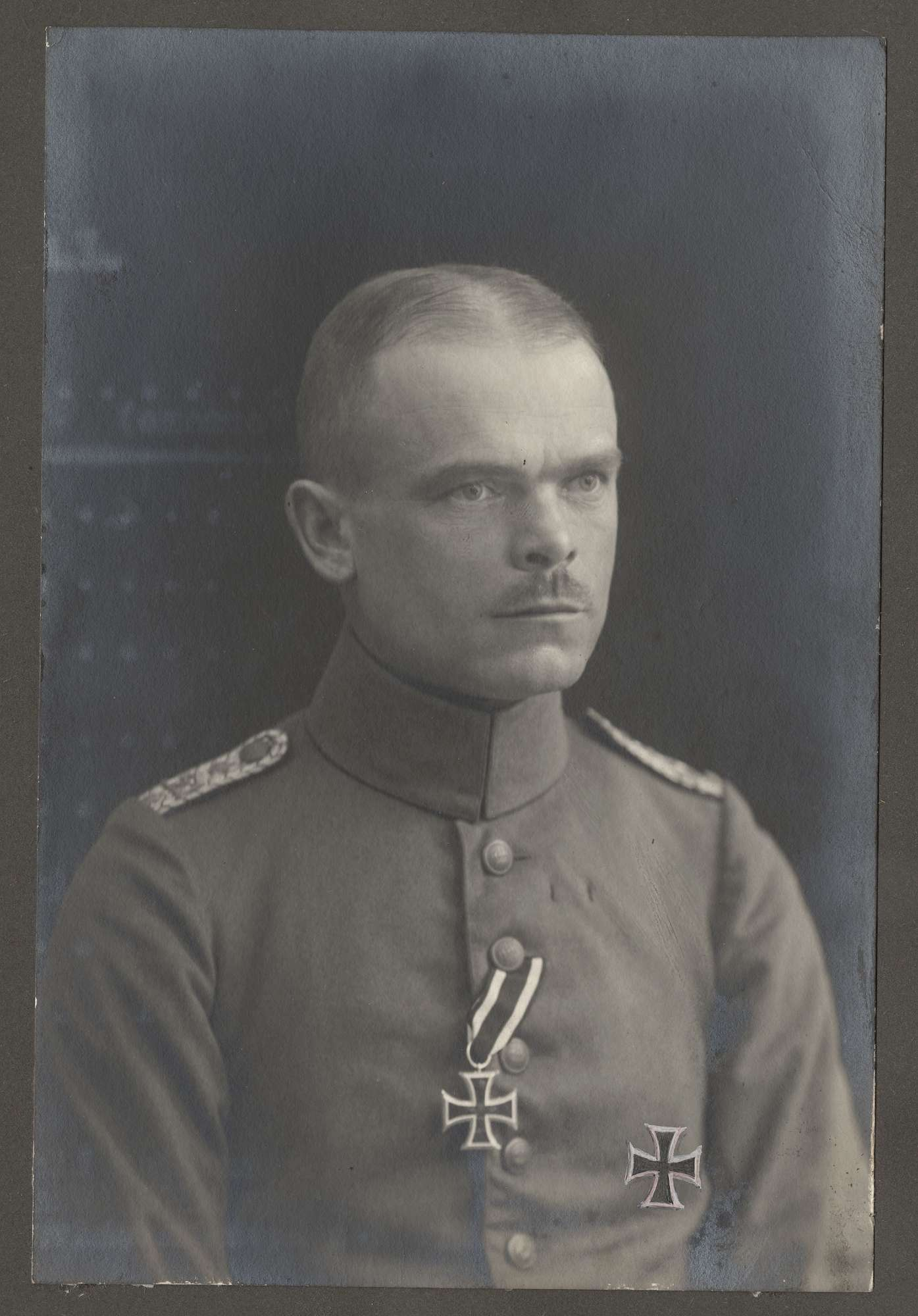 Leipprand, Oskar, Bild 2