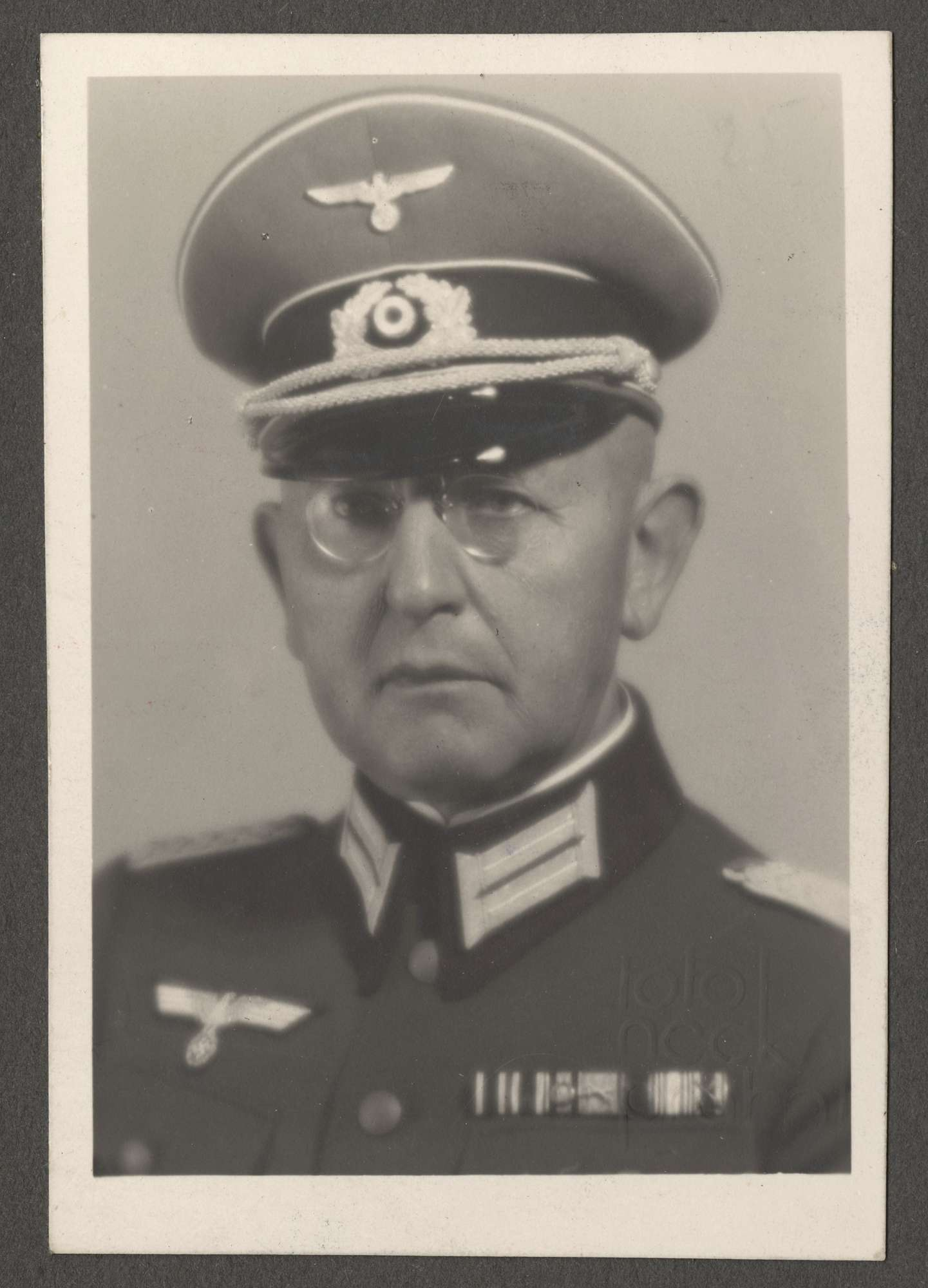 Majer-Frendel, Hans, Bild 1