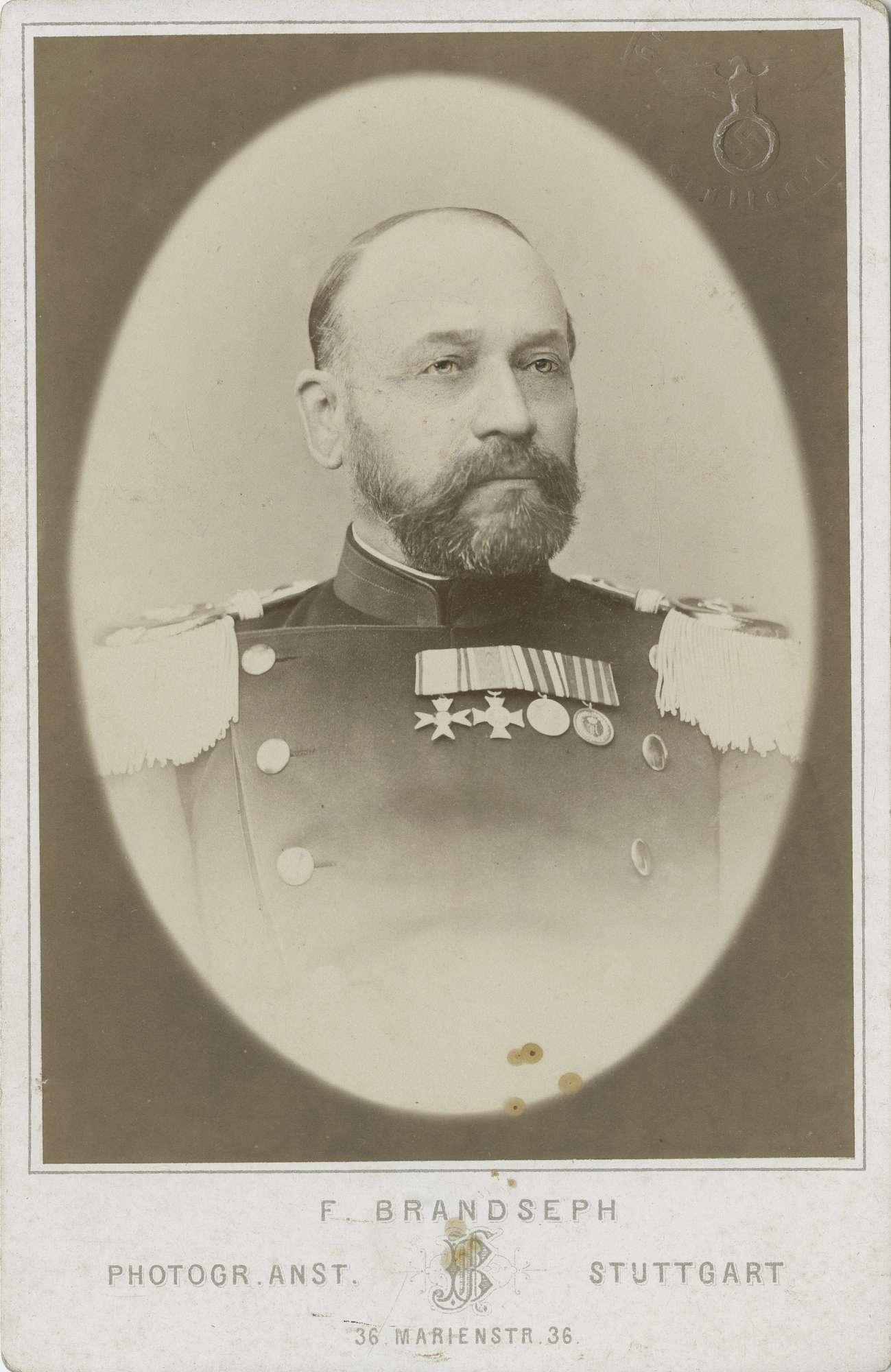 Meßmer, Carl Ludwig, Bild 3