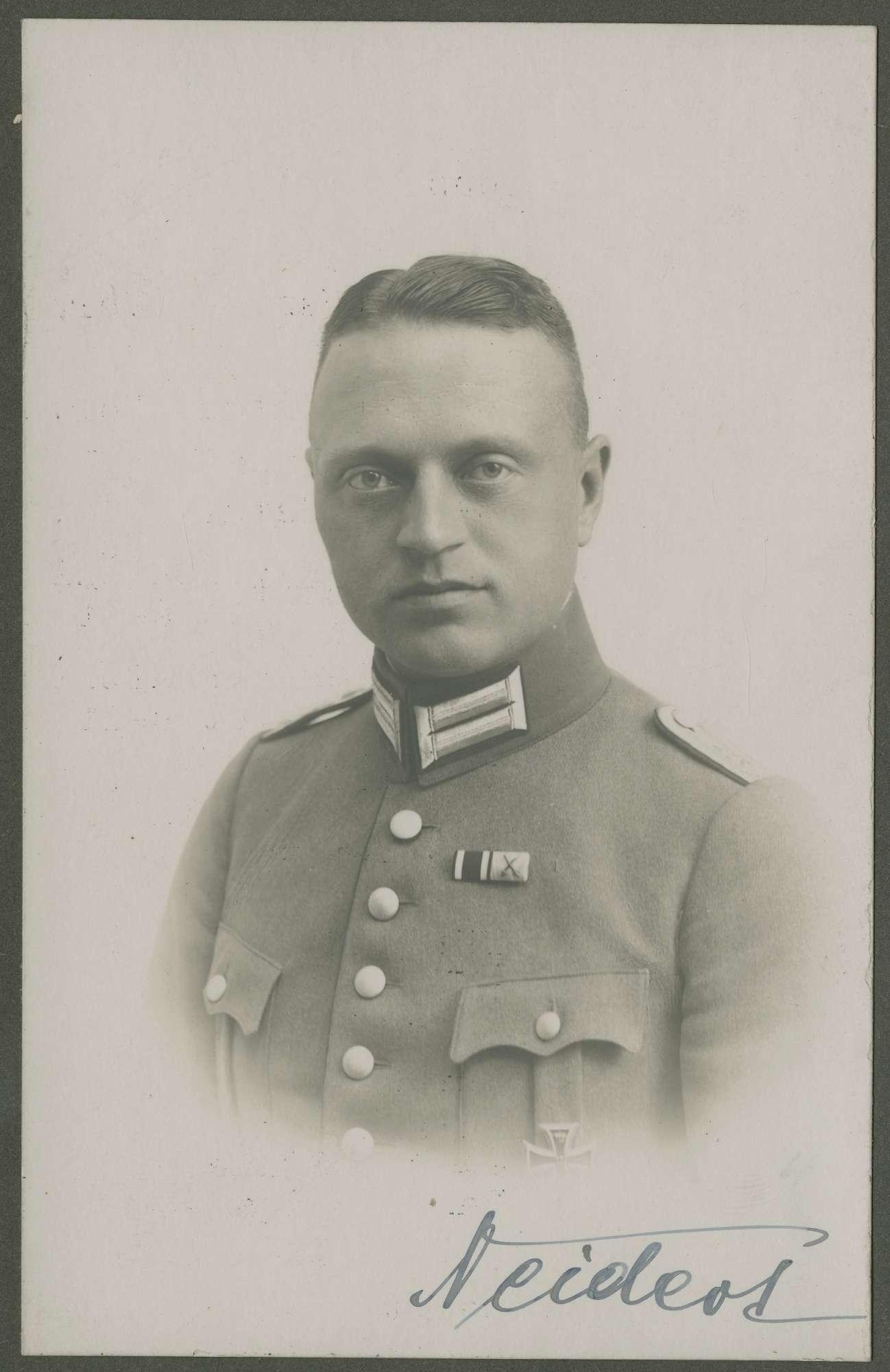 Neidert, Alfons, Bild 1