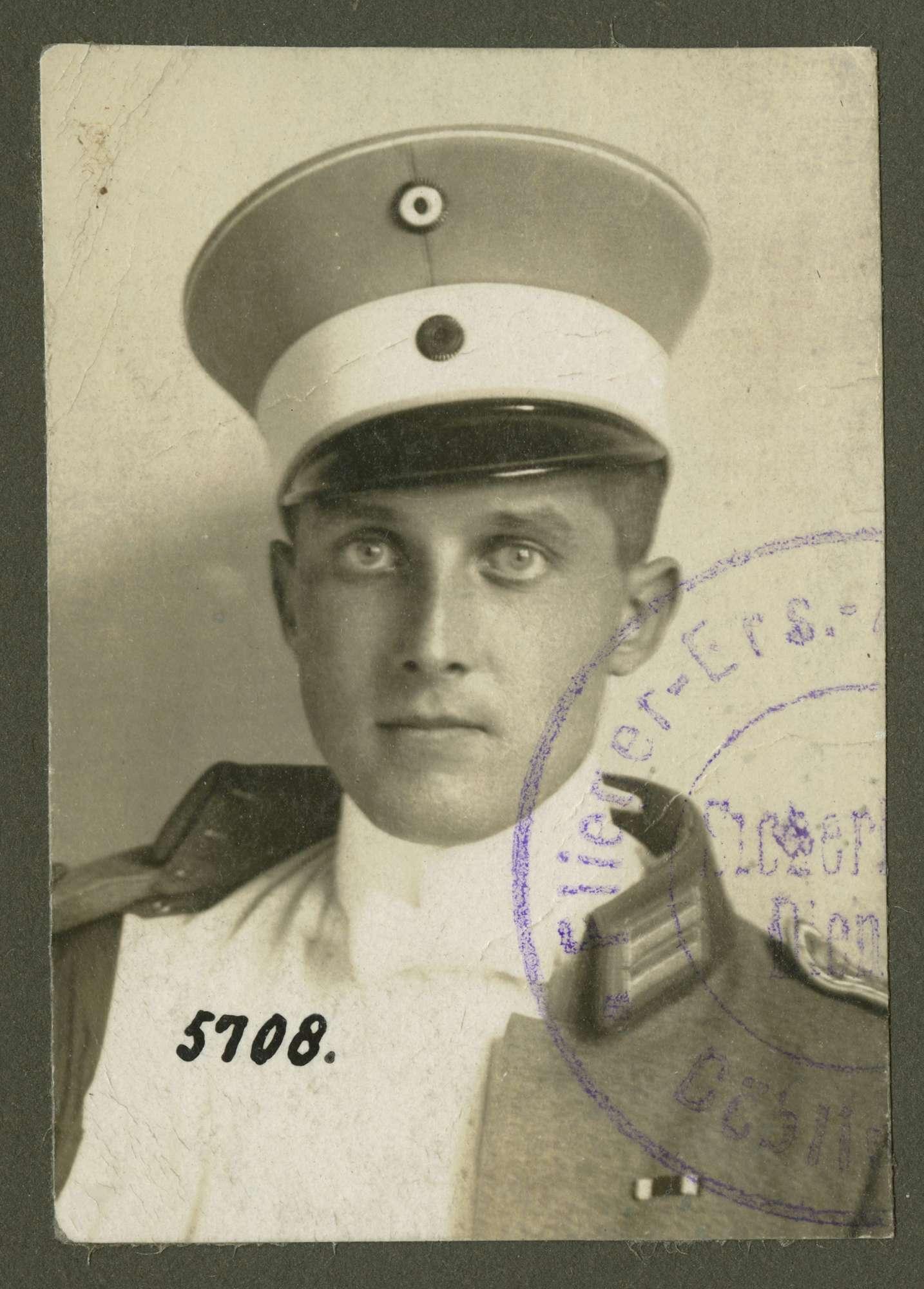 Otto, Heinz, Bild 2