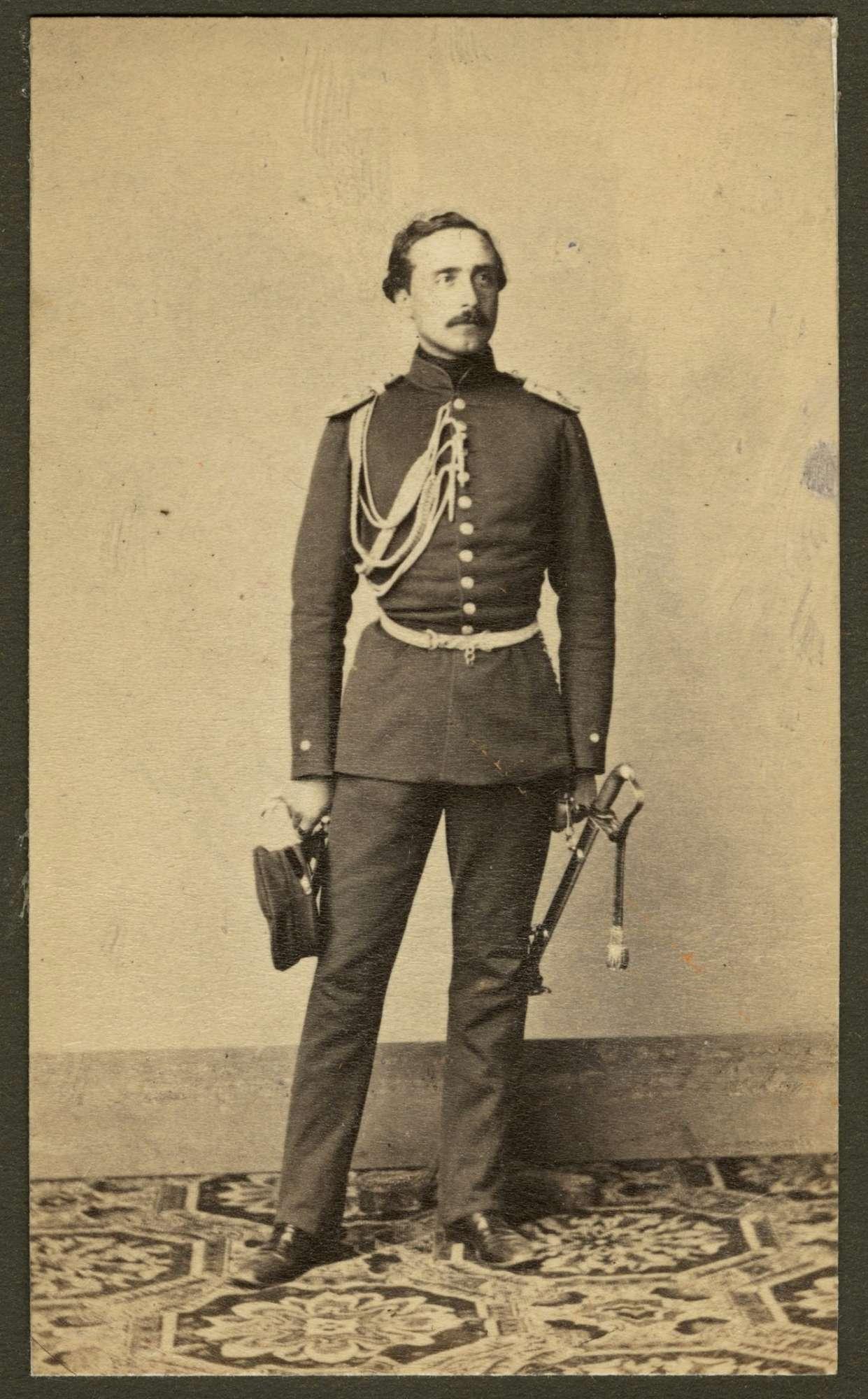 Roschmann, Otto Friedrich, Bild 1