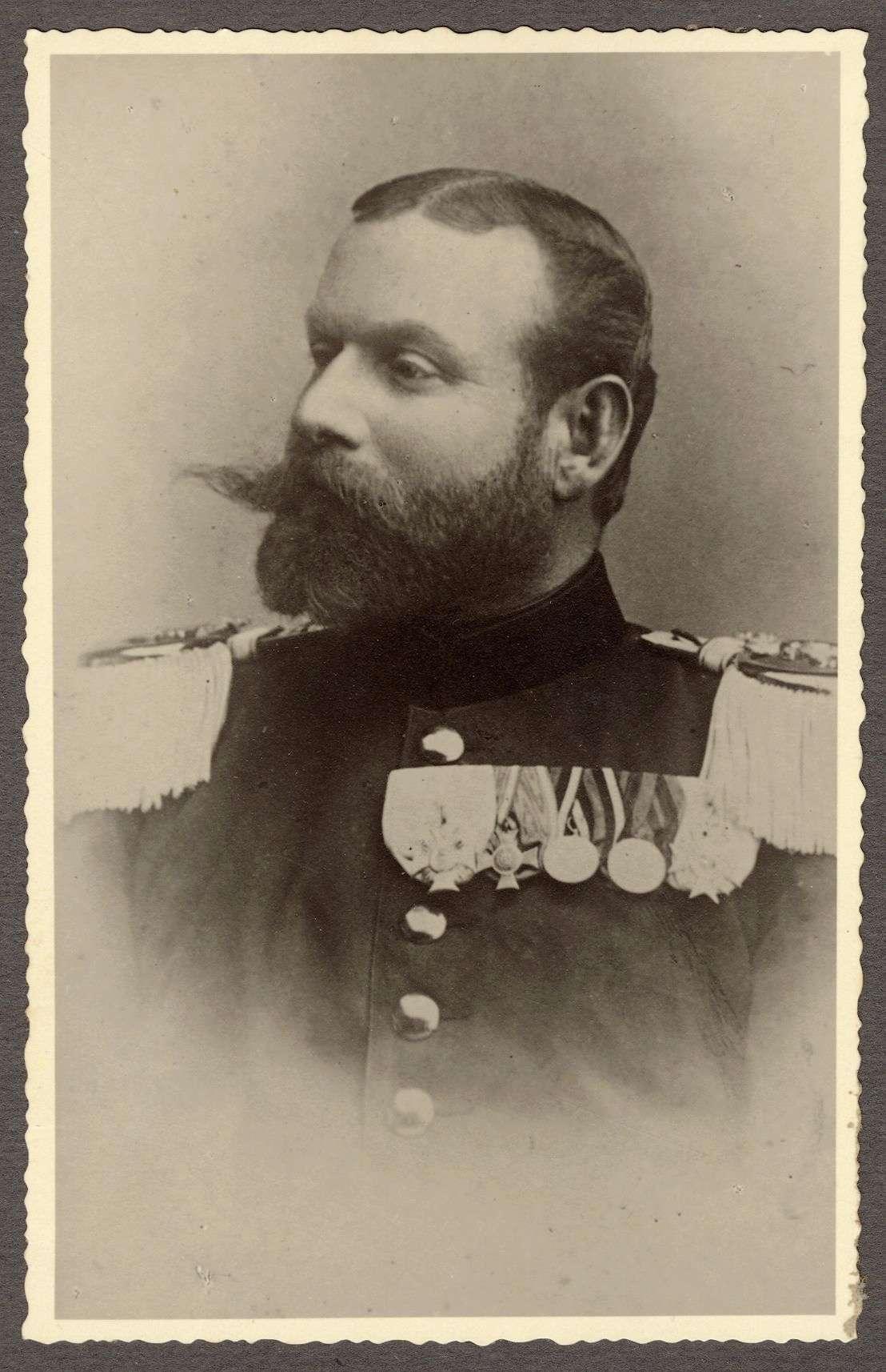 Roth, Albert, Bild 1
