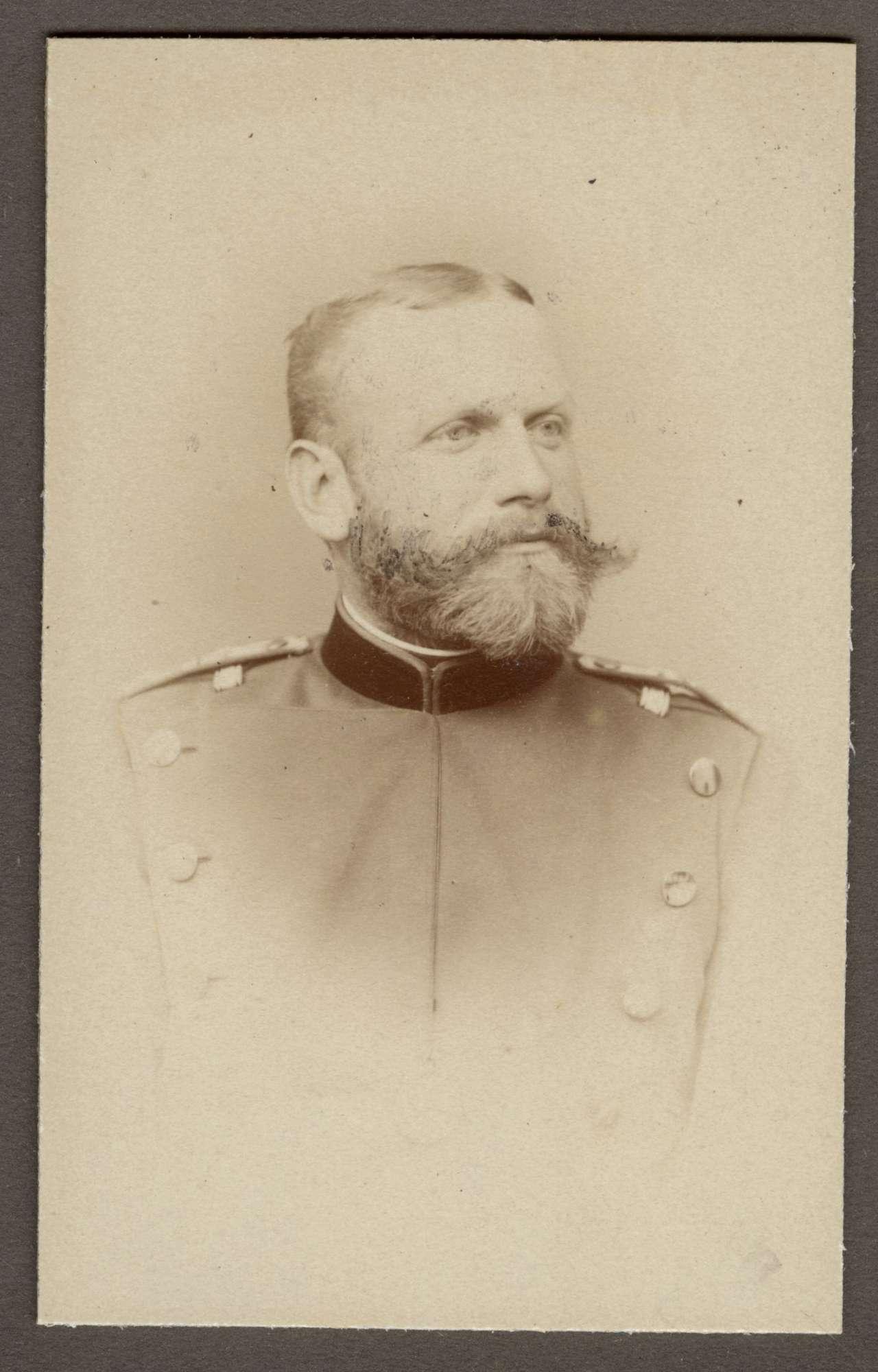 Roth, Albert, Bild 2