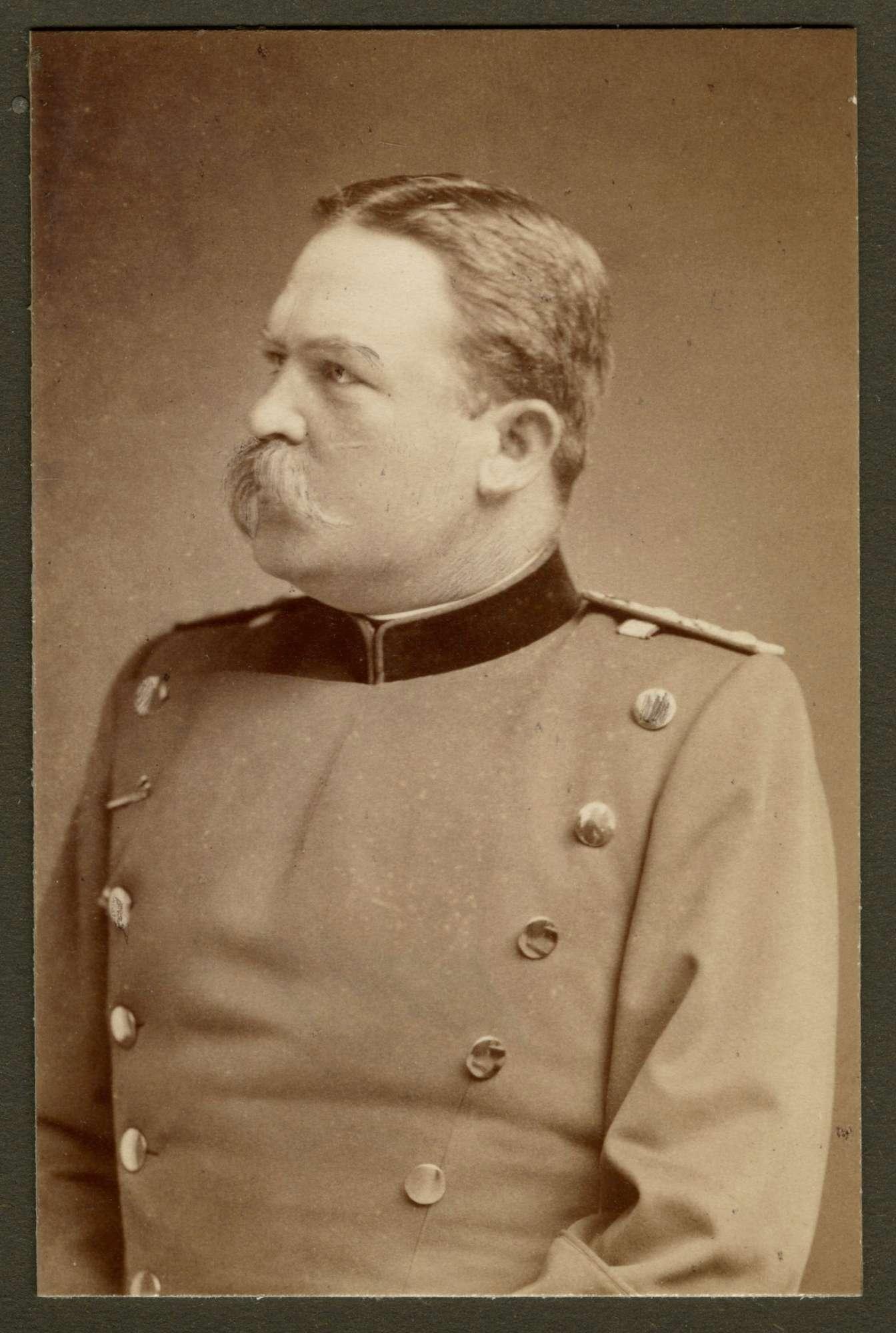 Ruoff, Hermann, Bild 1