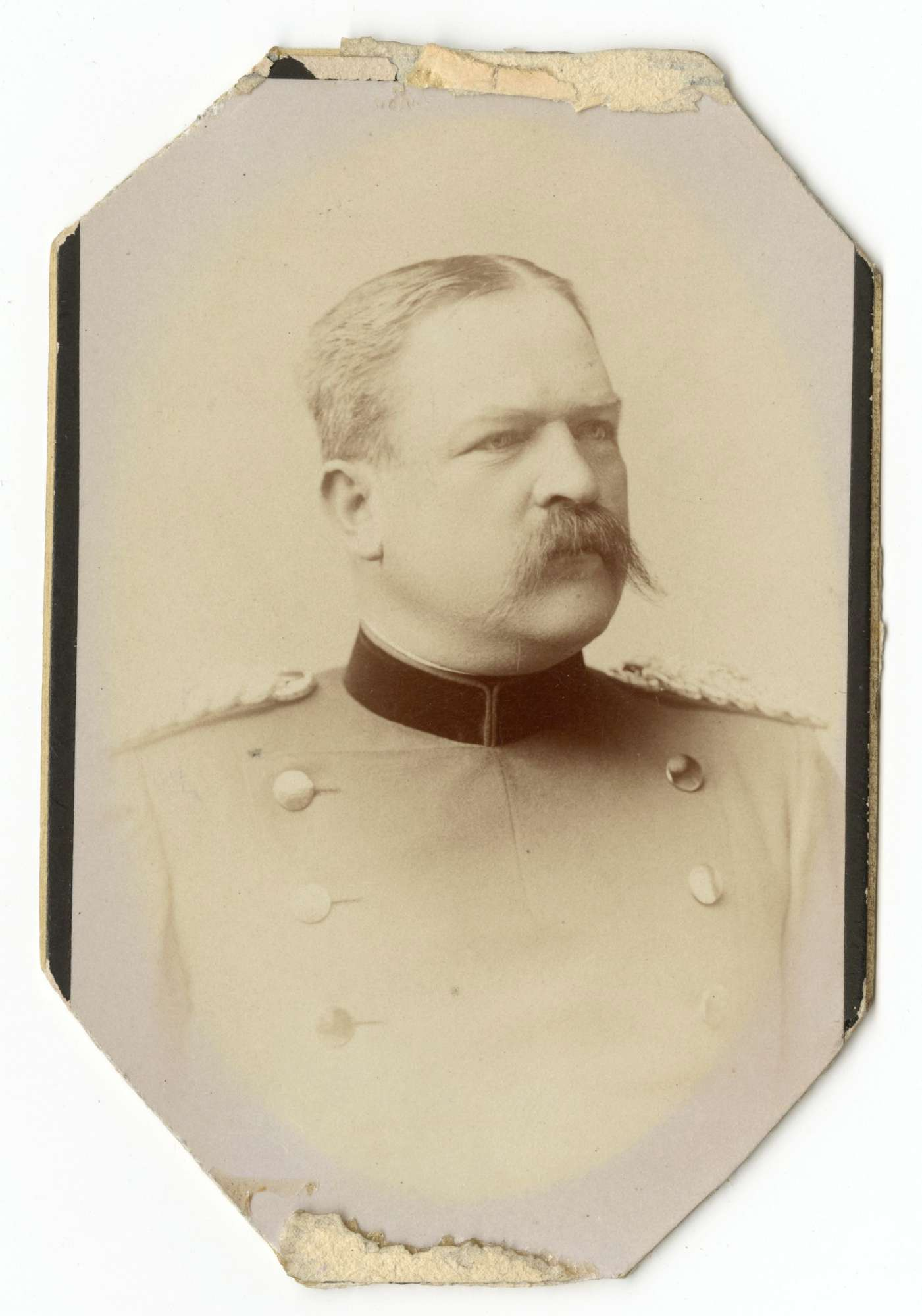 Ruoff, Hermann, Bild 2