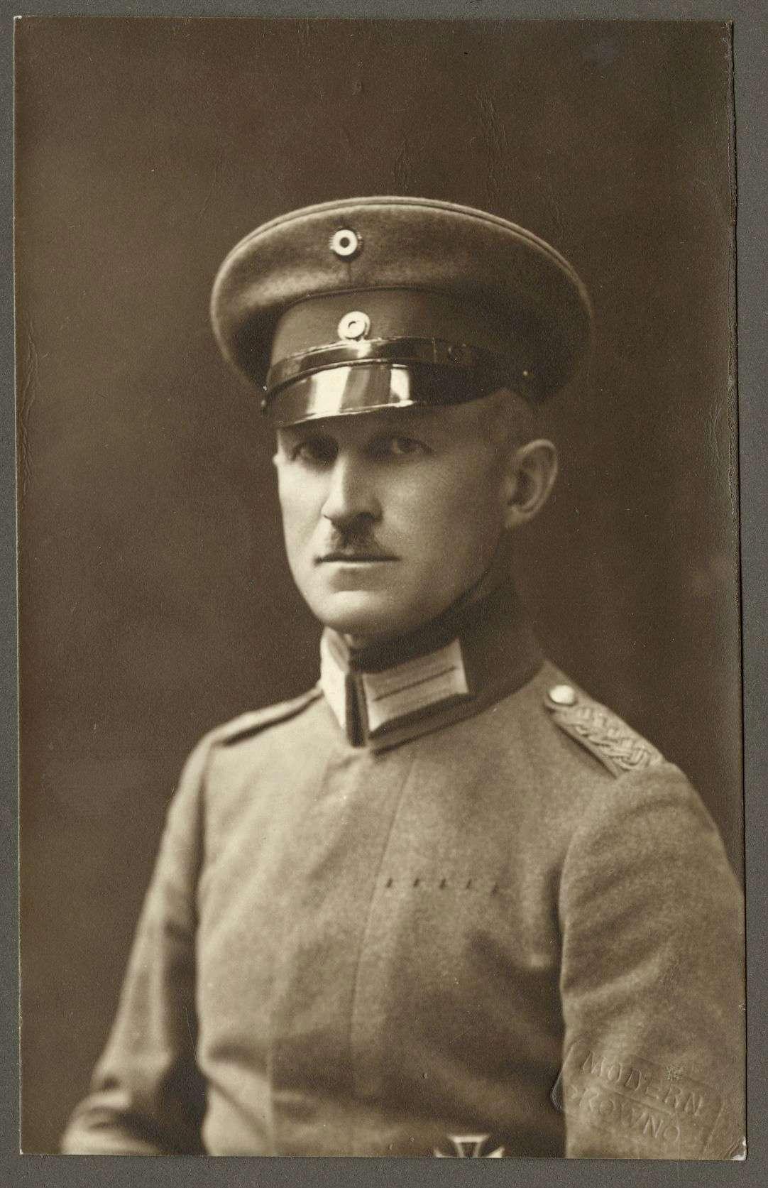 Ruoff, Max, Bild 1