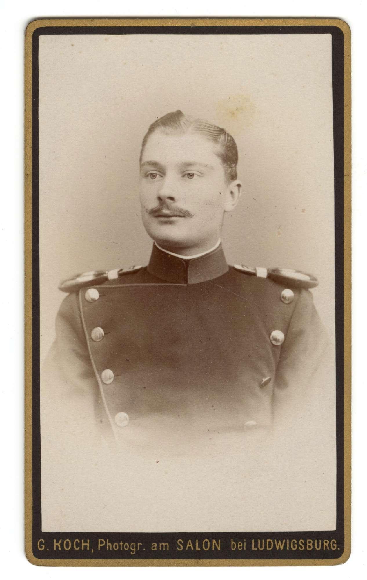 Seeger, Otto, Bild 1