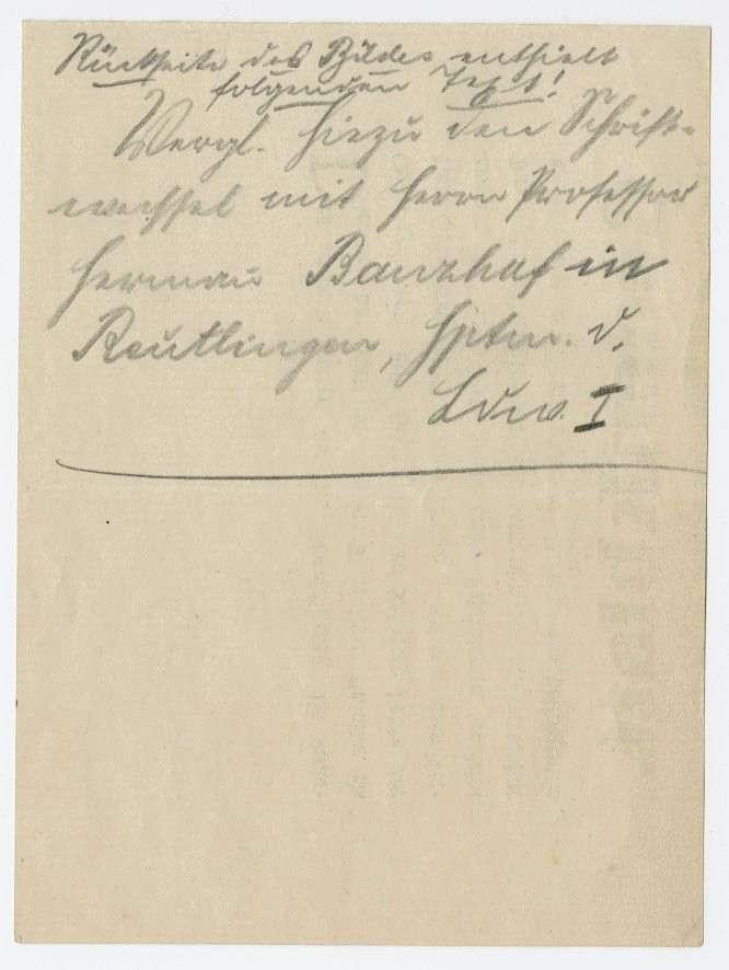 Seubert, Adolf von, Bild 2