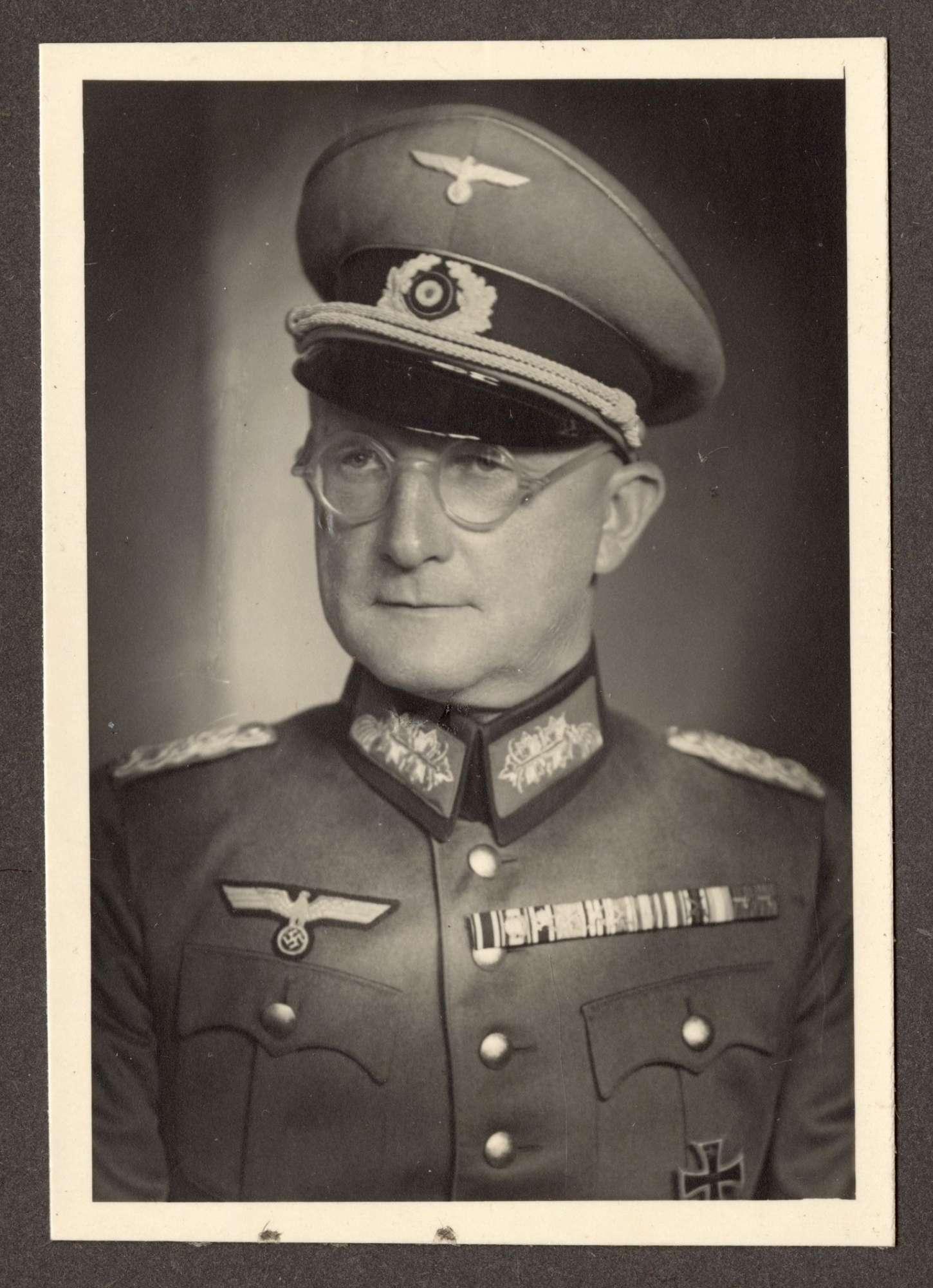 Spang, Karl, Bild 1