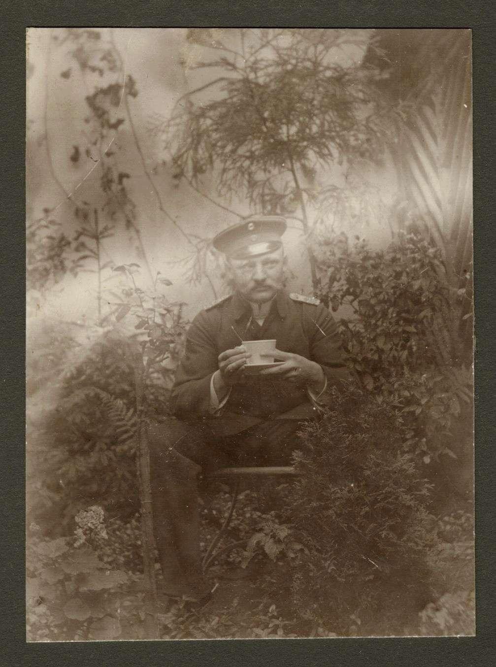Schmetzer, Paul, Bild 1