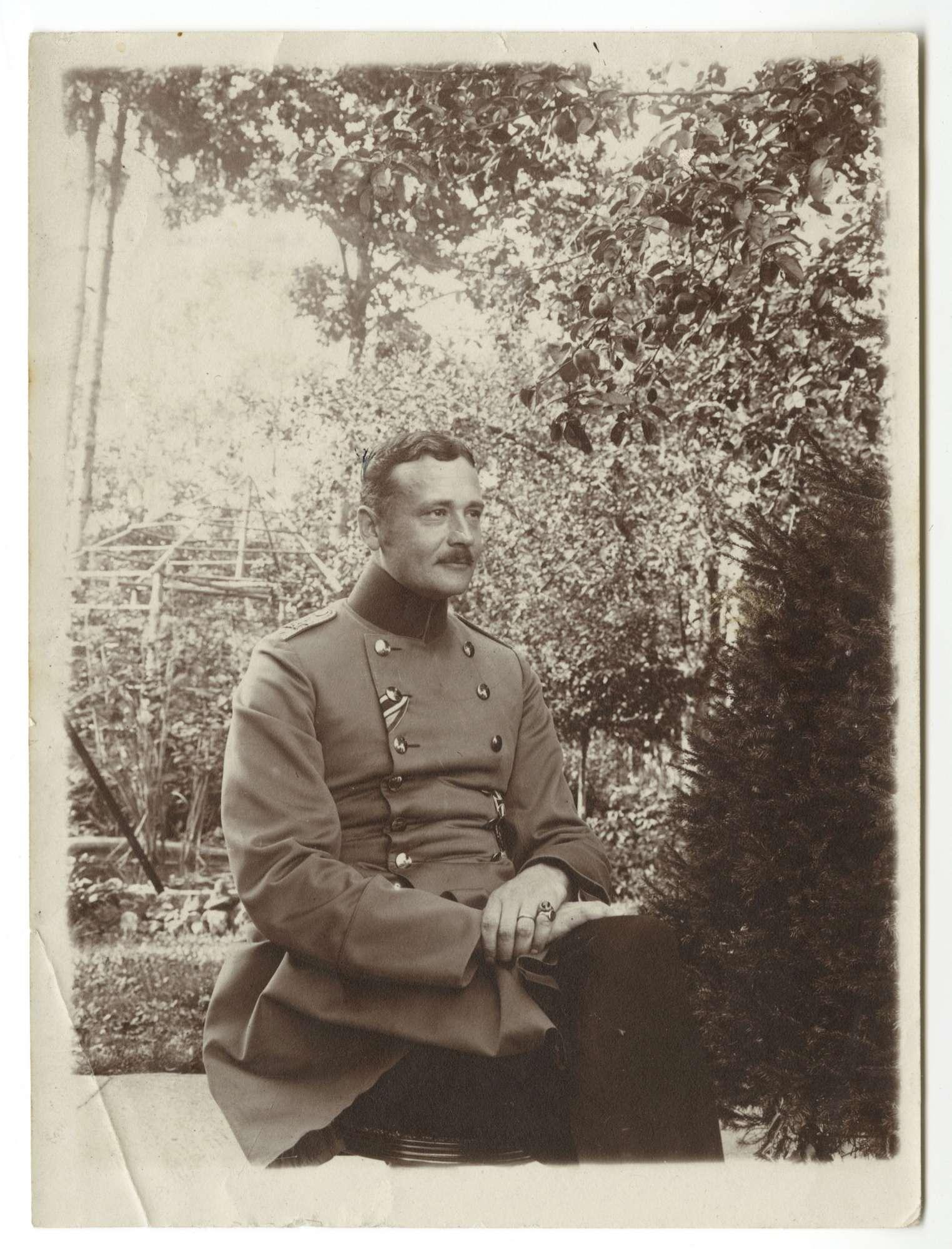 Schwarzkopf, Erwin, Bild 1
