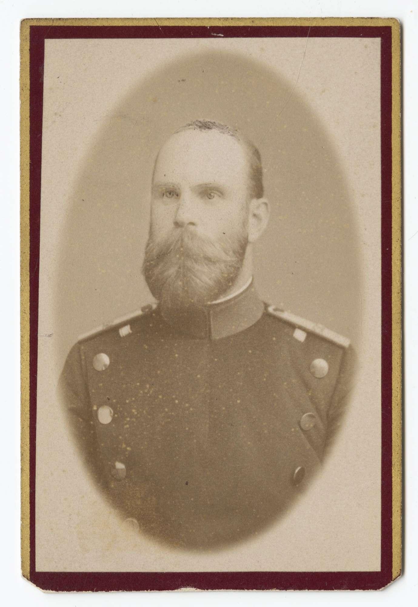 Schwarzmannseder, Georg, Bild 1