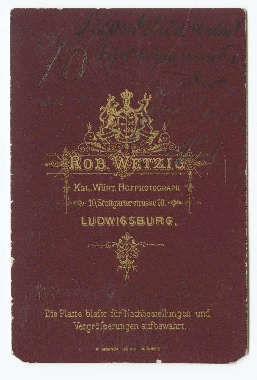 Schwarzmannseder, Georg, Bild 2