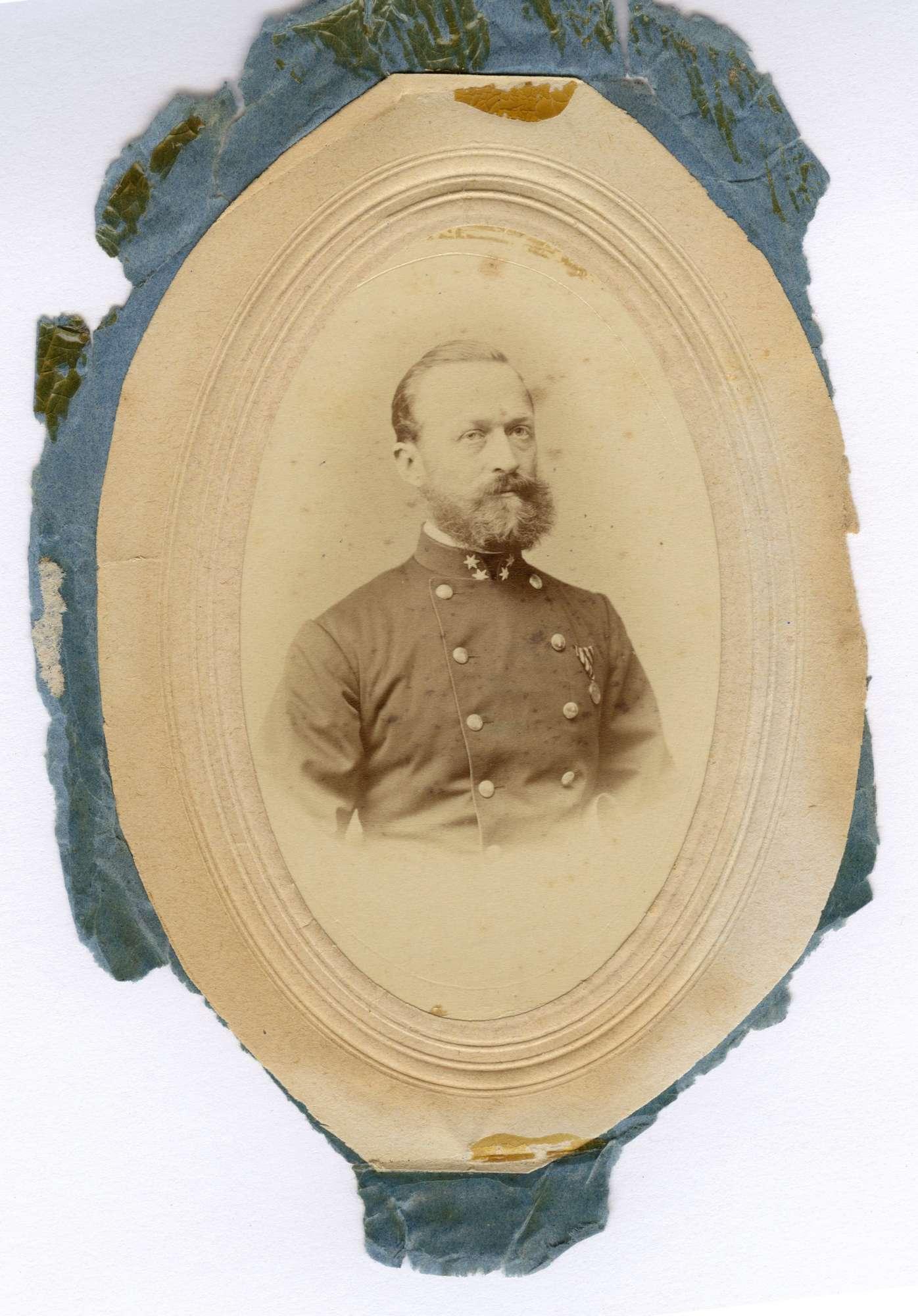 Treutler, Karl, Bild 1