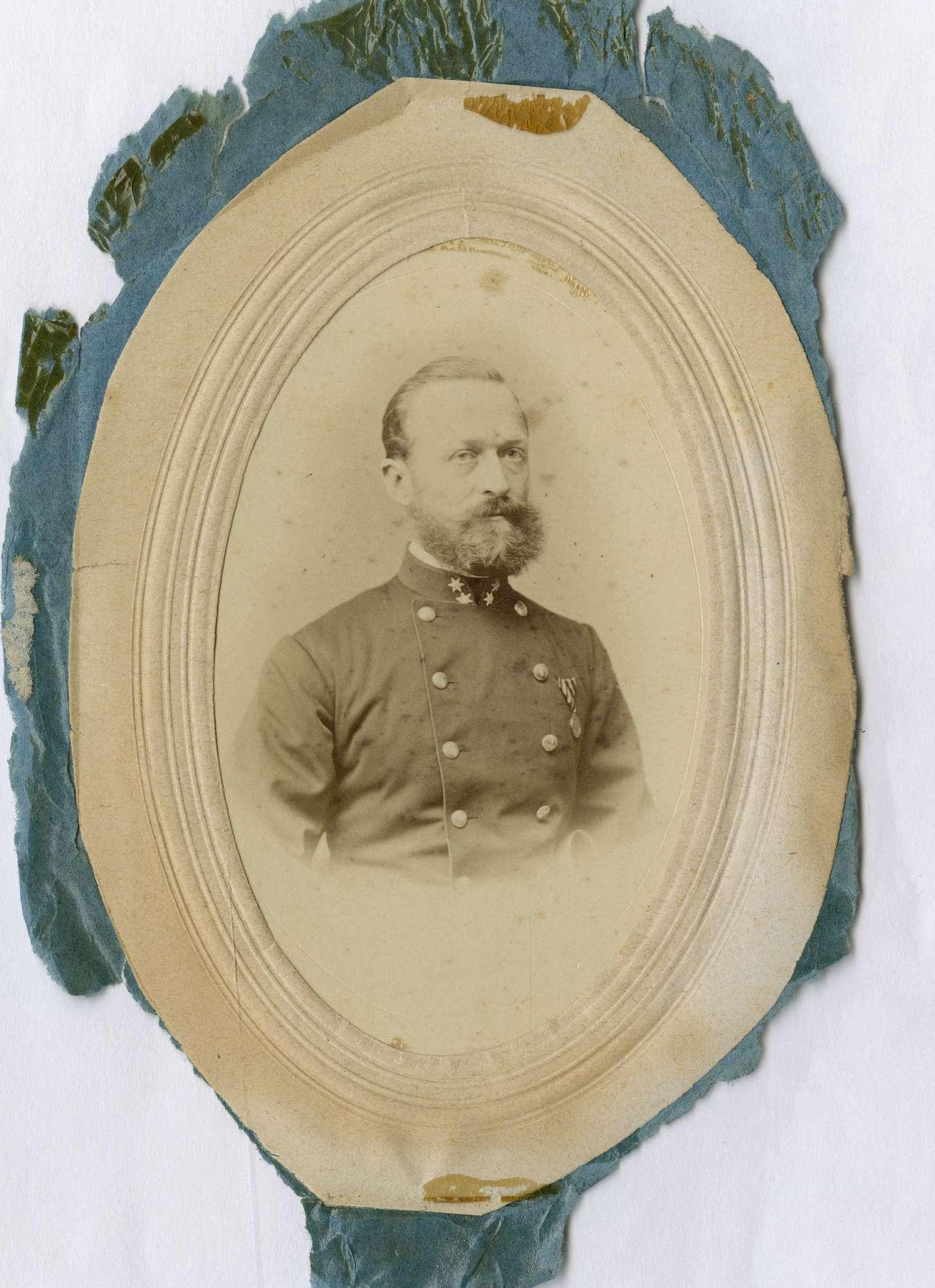 Treutler, Karl, Bild 2