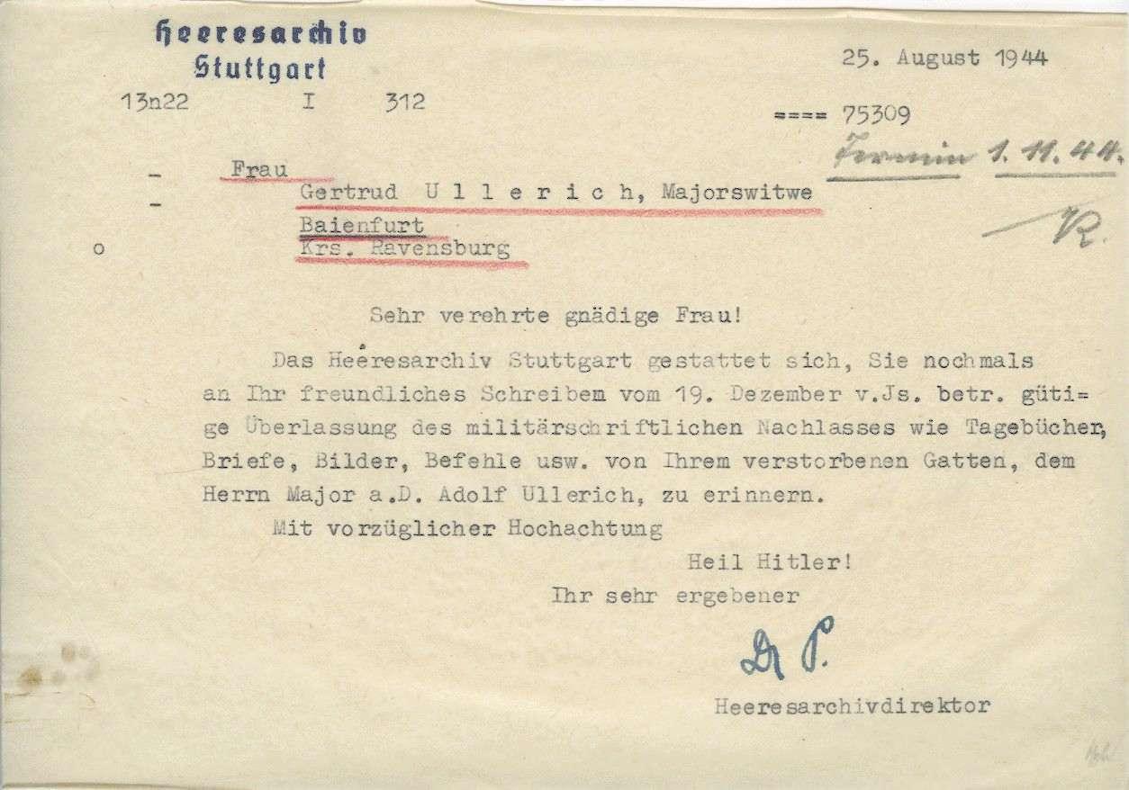Ullerich, Bild 2