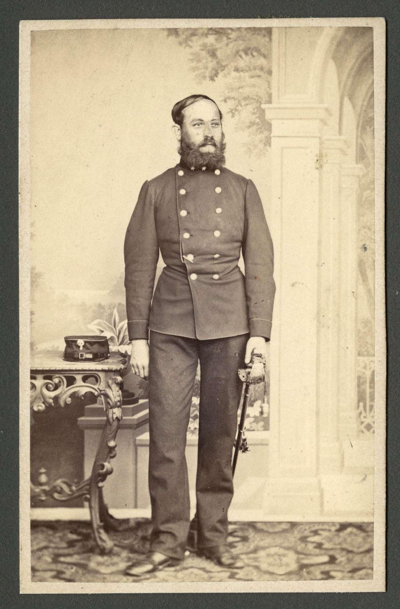 Vetter, Johann, Bild 1
