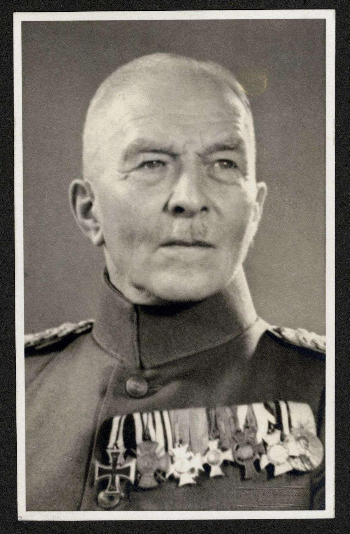 Voelter, Maximilian, Bild 2