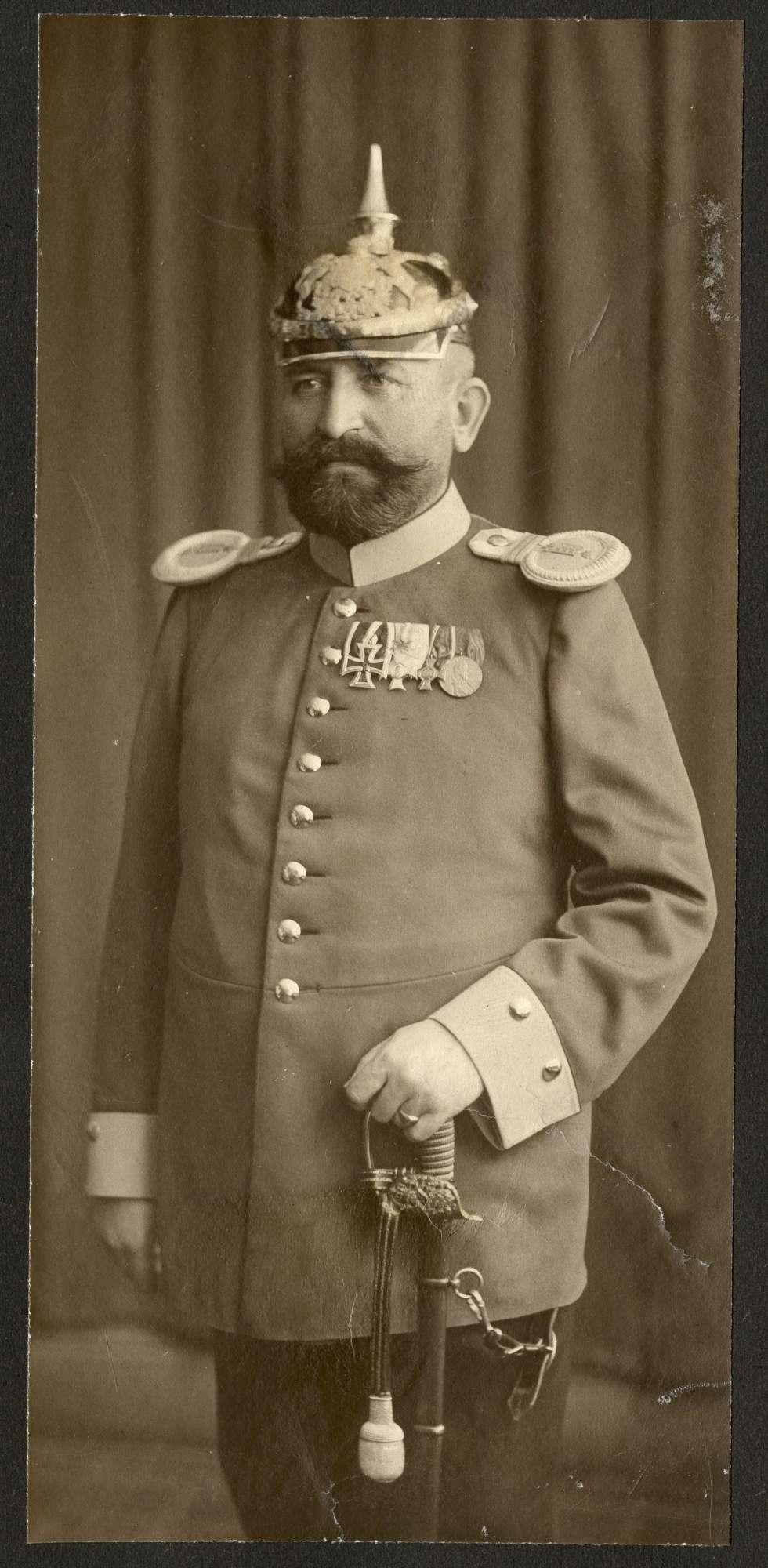 Wägerle, Eugen, Bild 1