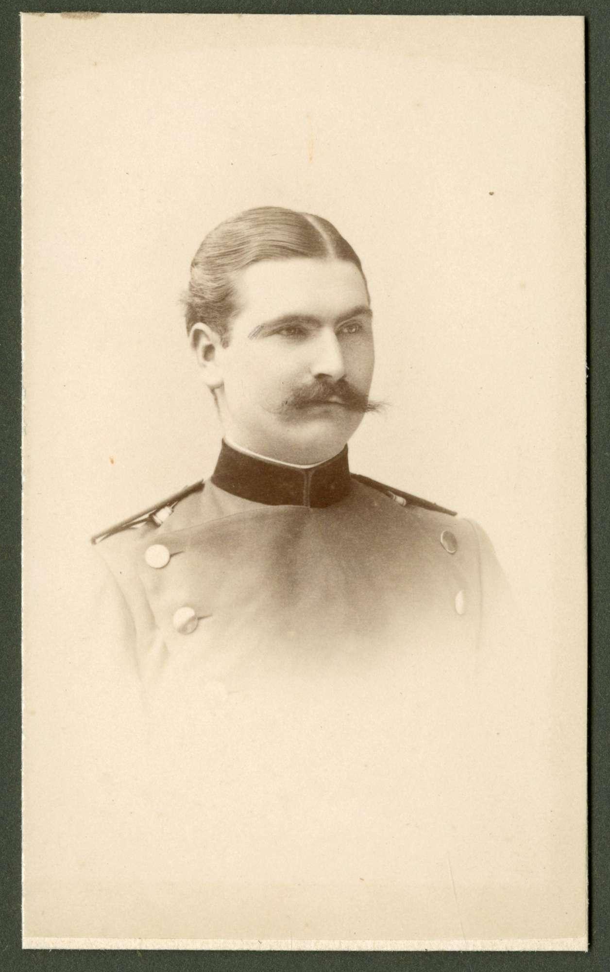 Wencher, Karl, Bild 2