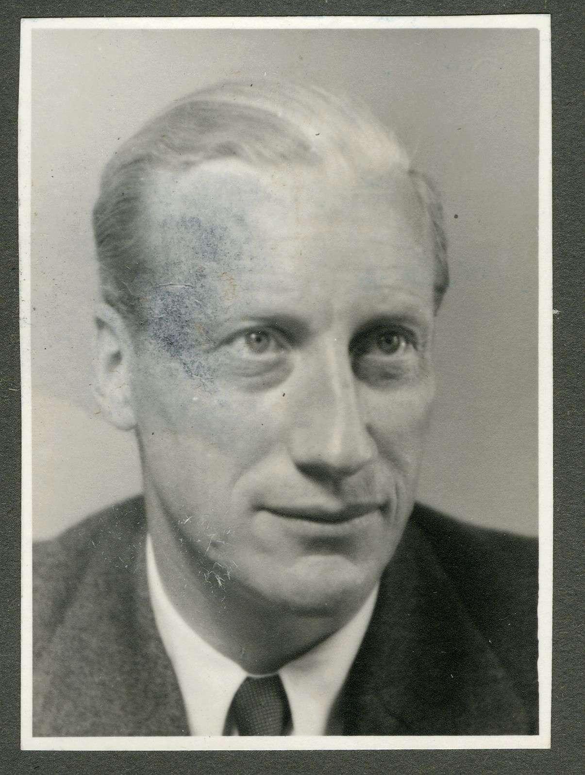 Wieland, Max, Bild 2