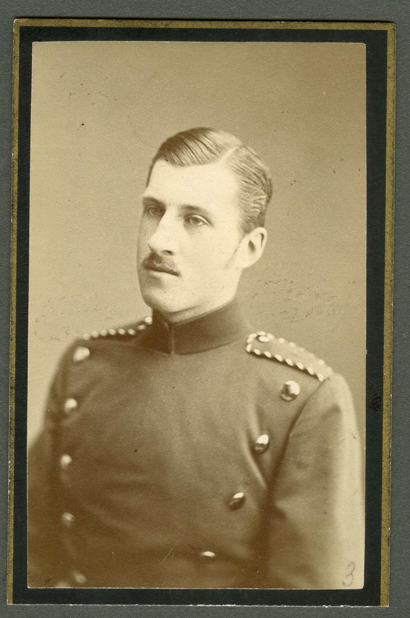 Wieland, Philipp, Bild 1