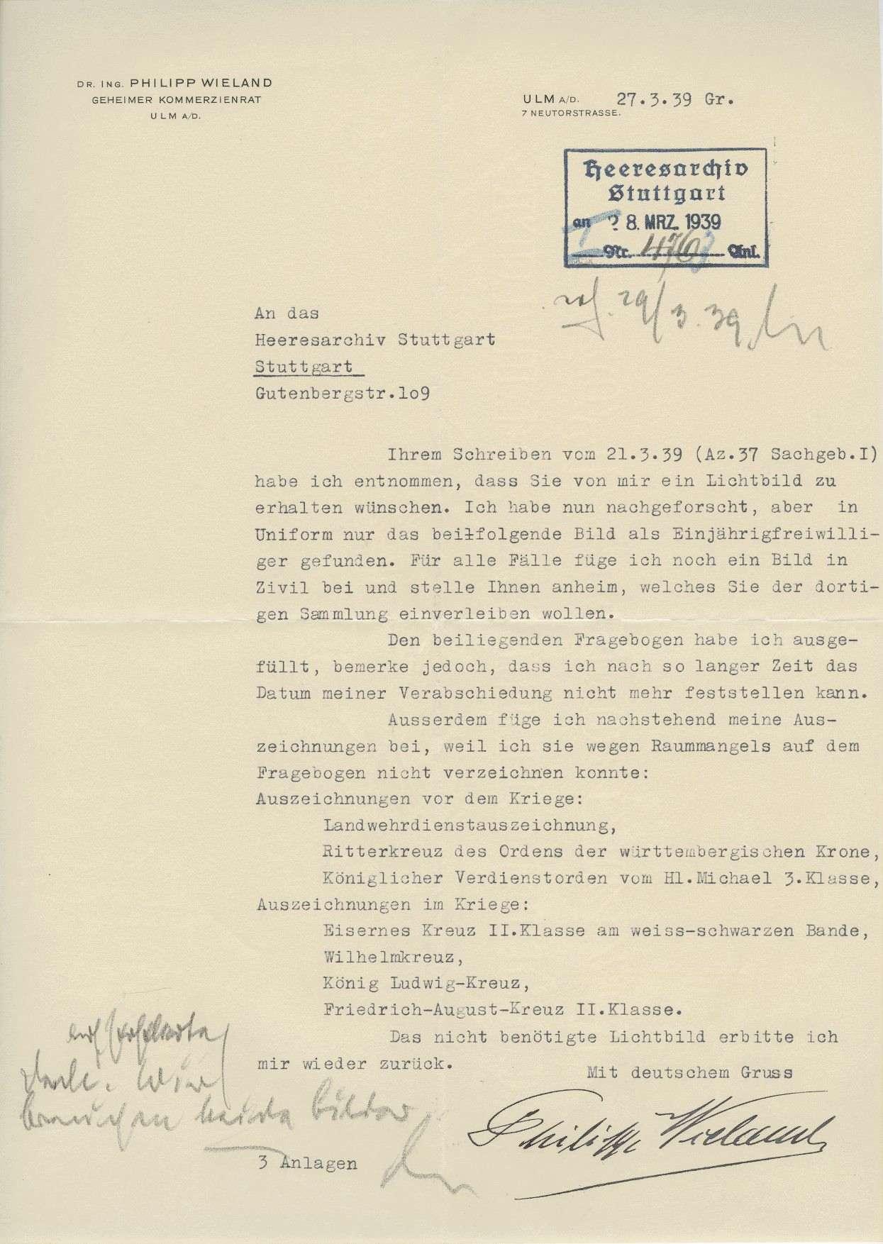 Wieland, Philipp, Bild 3