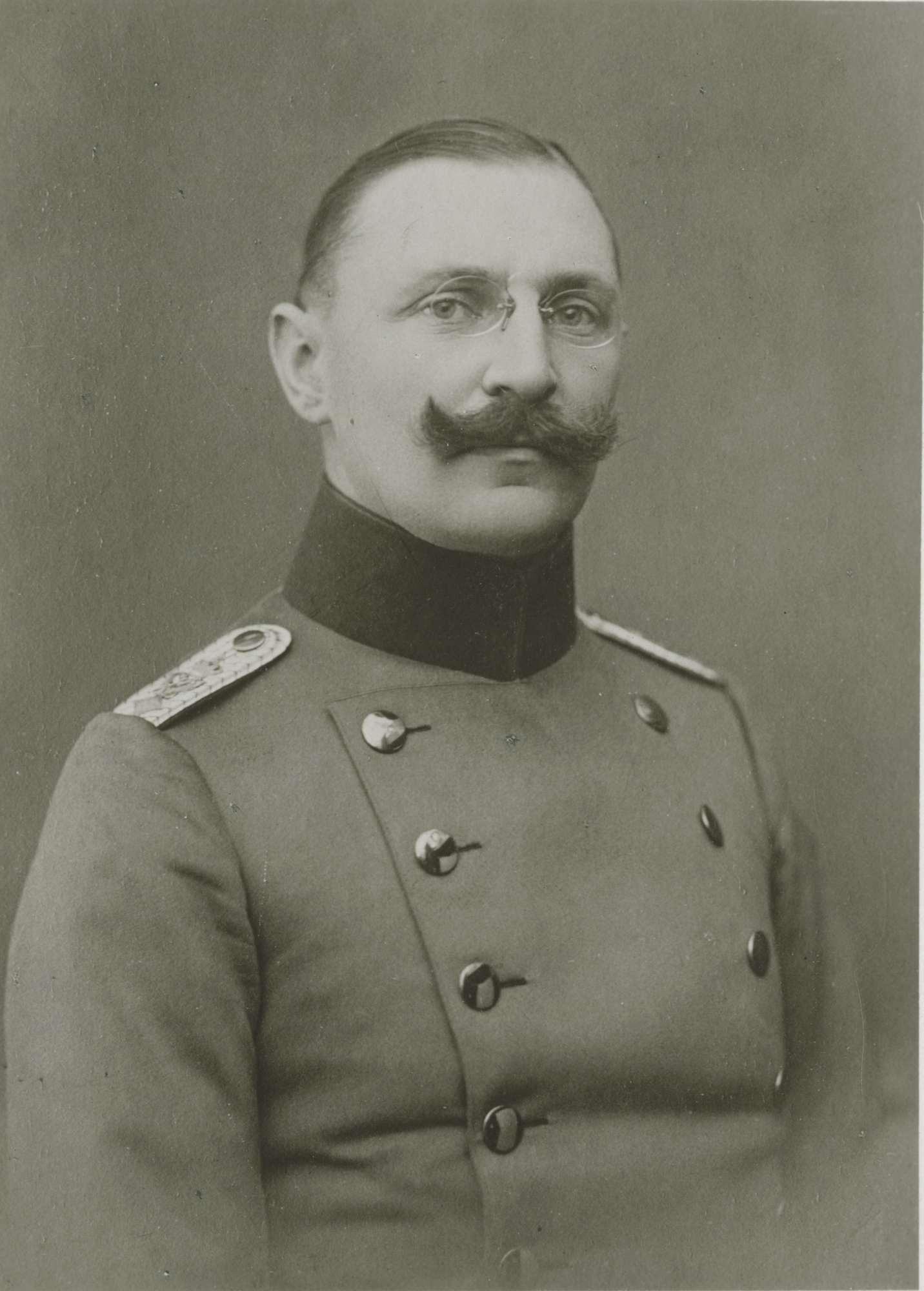 Ziegler, Ernst, Bild 1