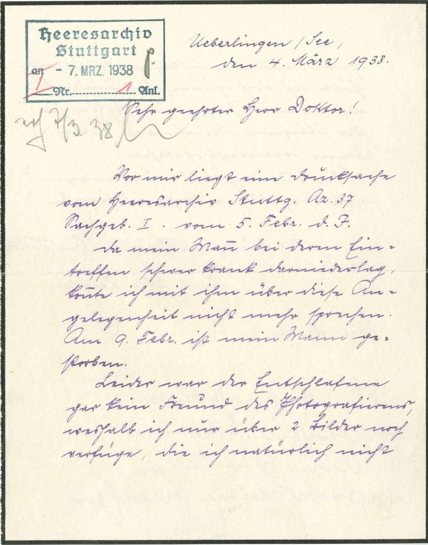 Ziegler, Ernst, Bild 2