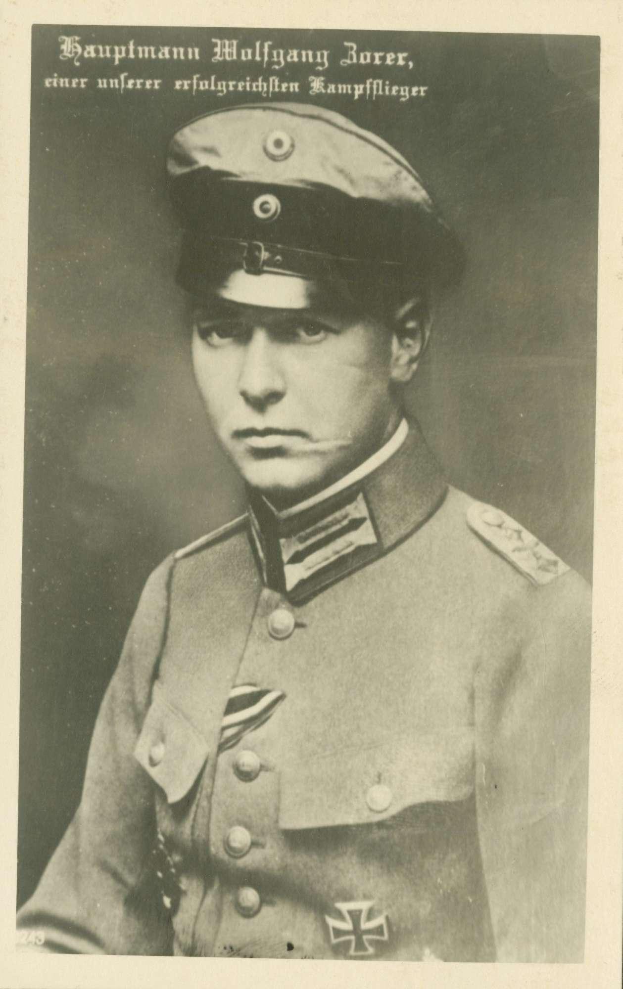 Zorer, Wolfgang, Bild 1