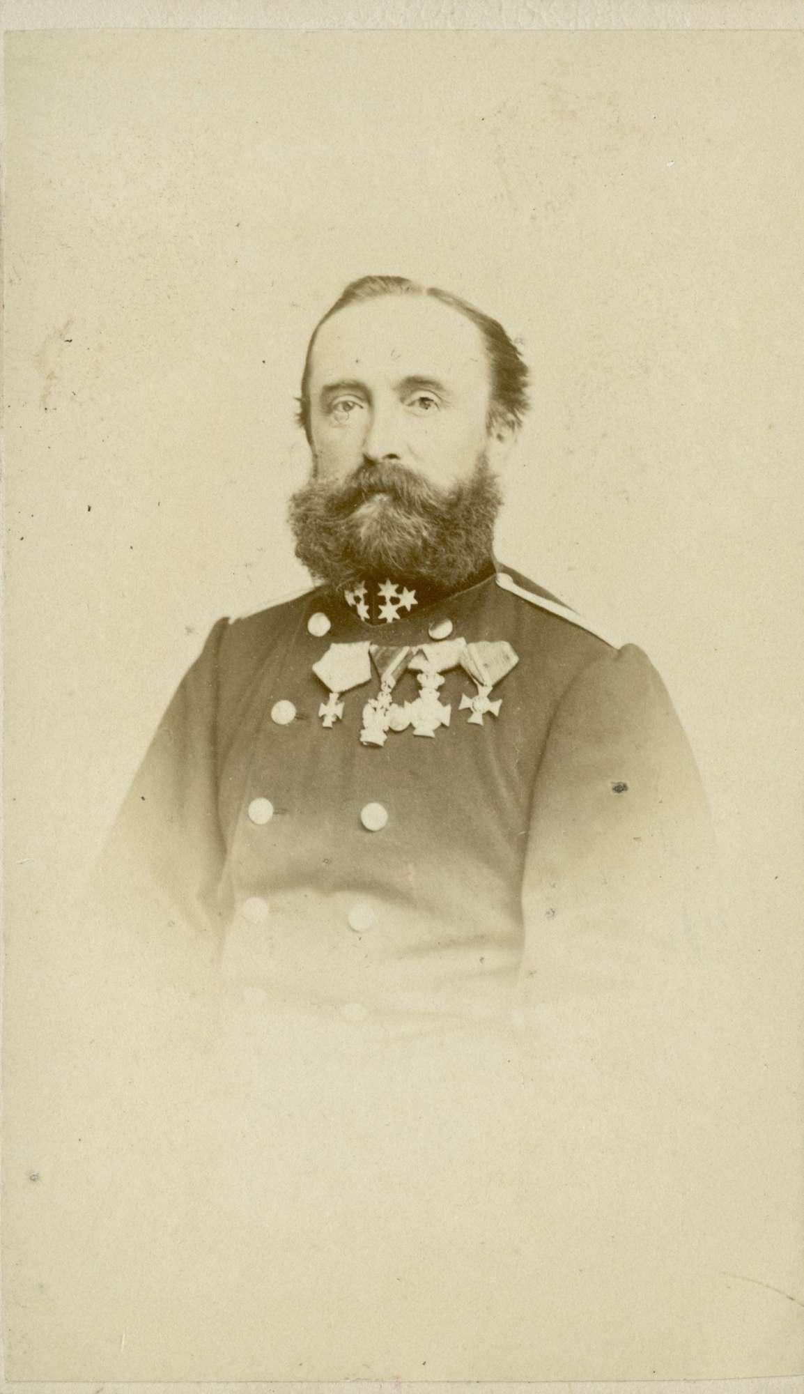Marchtaler, Anton von, Bild 1