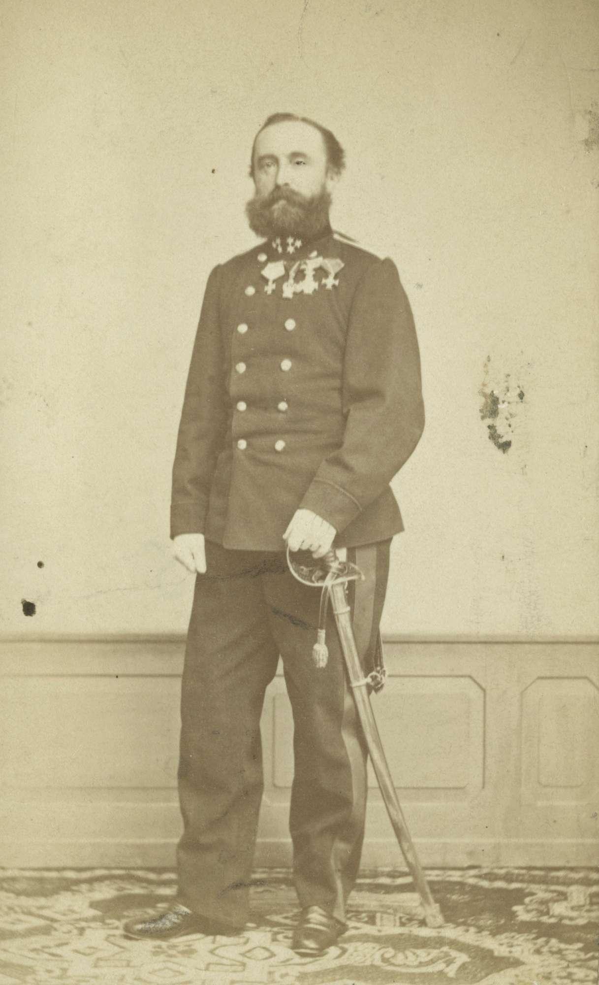 Marchtaler, Anton von, Bild 2