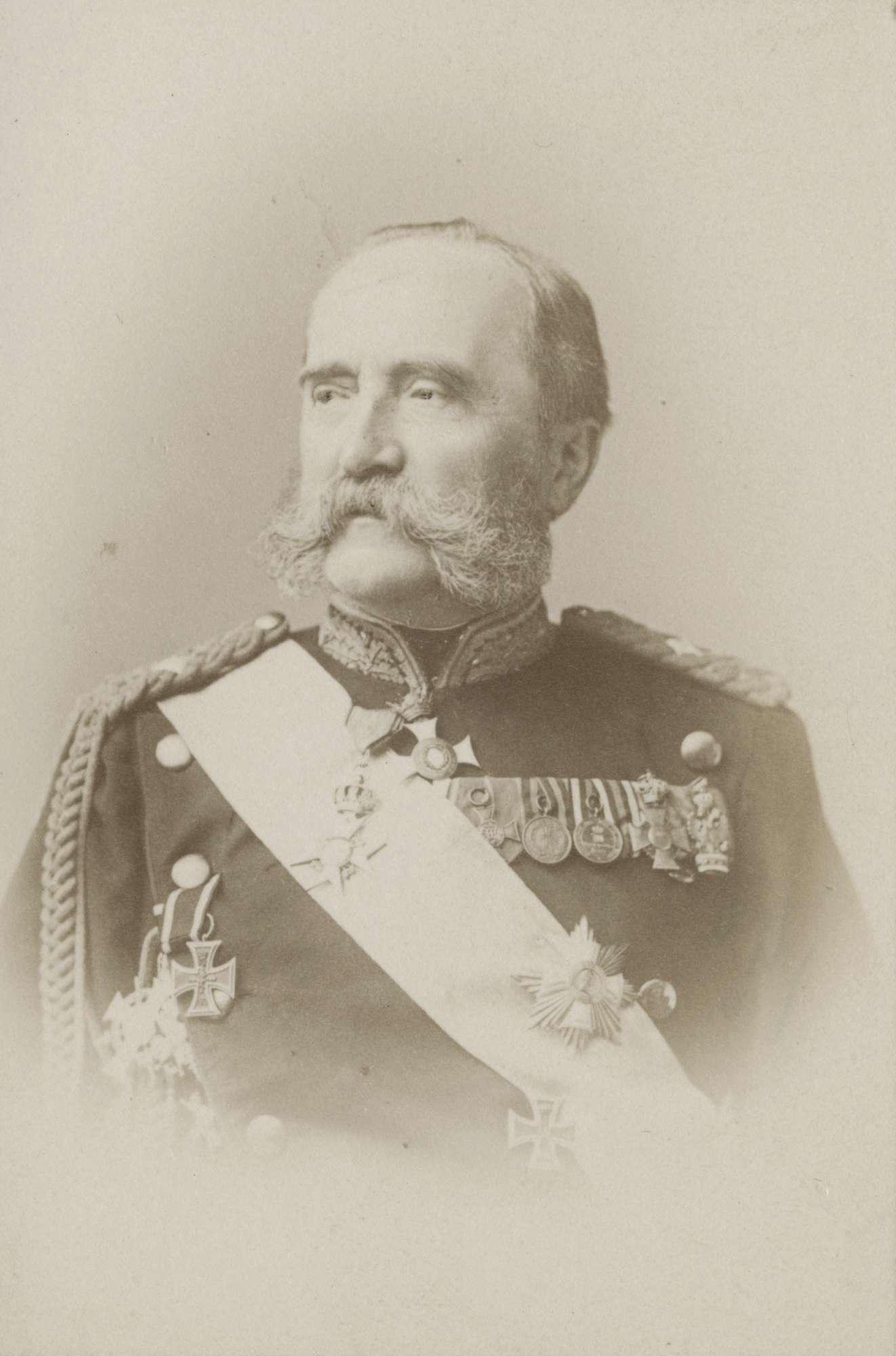 Marchtaler, Anton von, Bild 3
