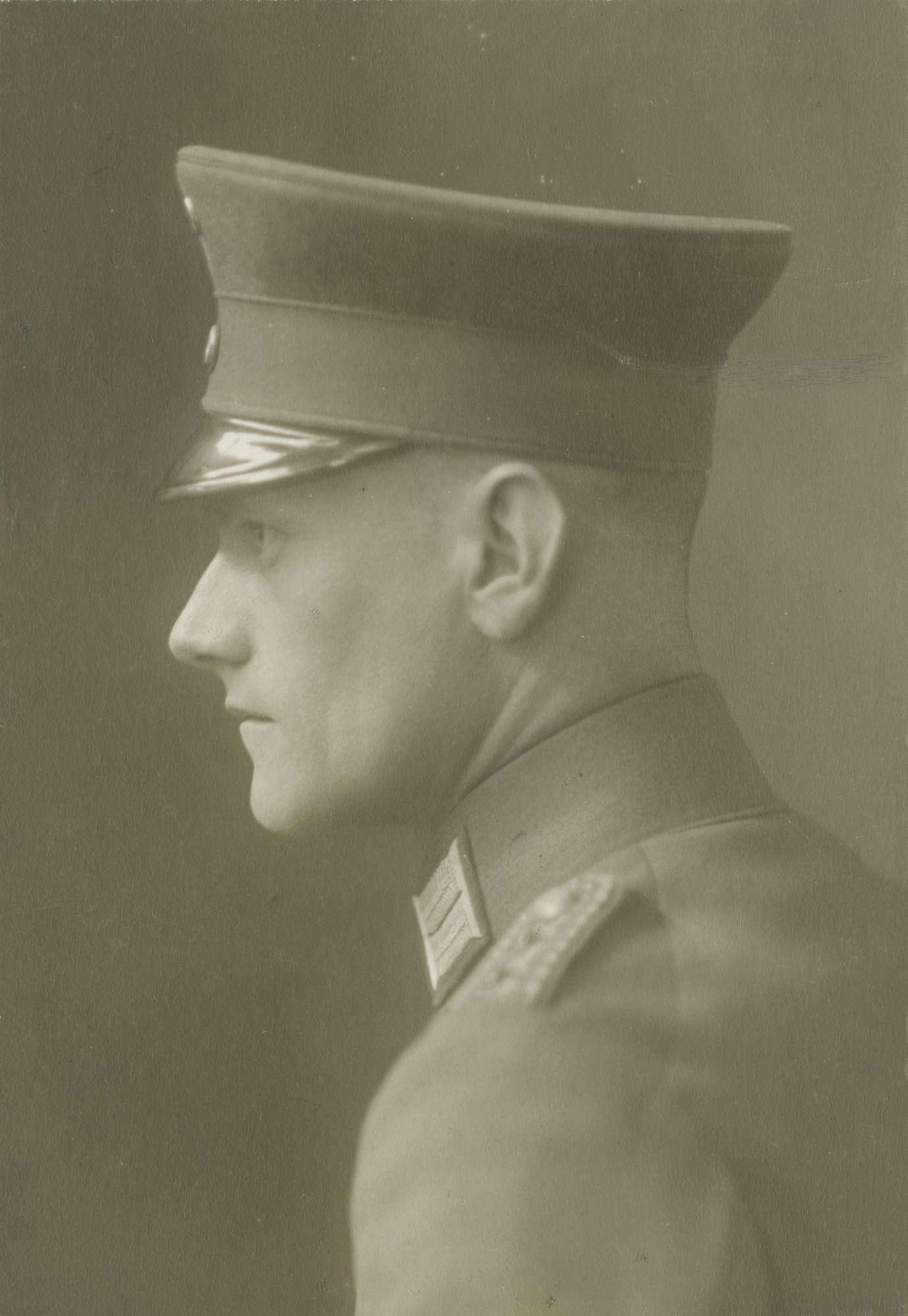 Ott, Eugen, Bild 1