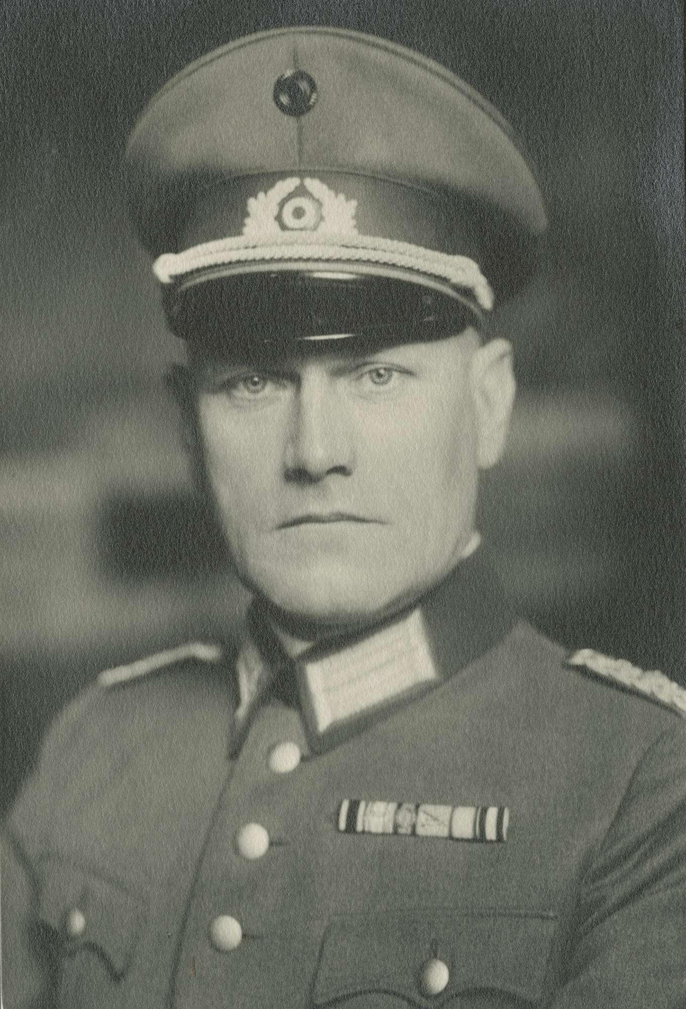 Ott, Eugen, Bild 2