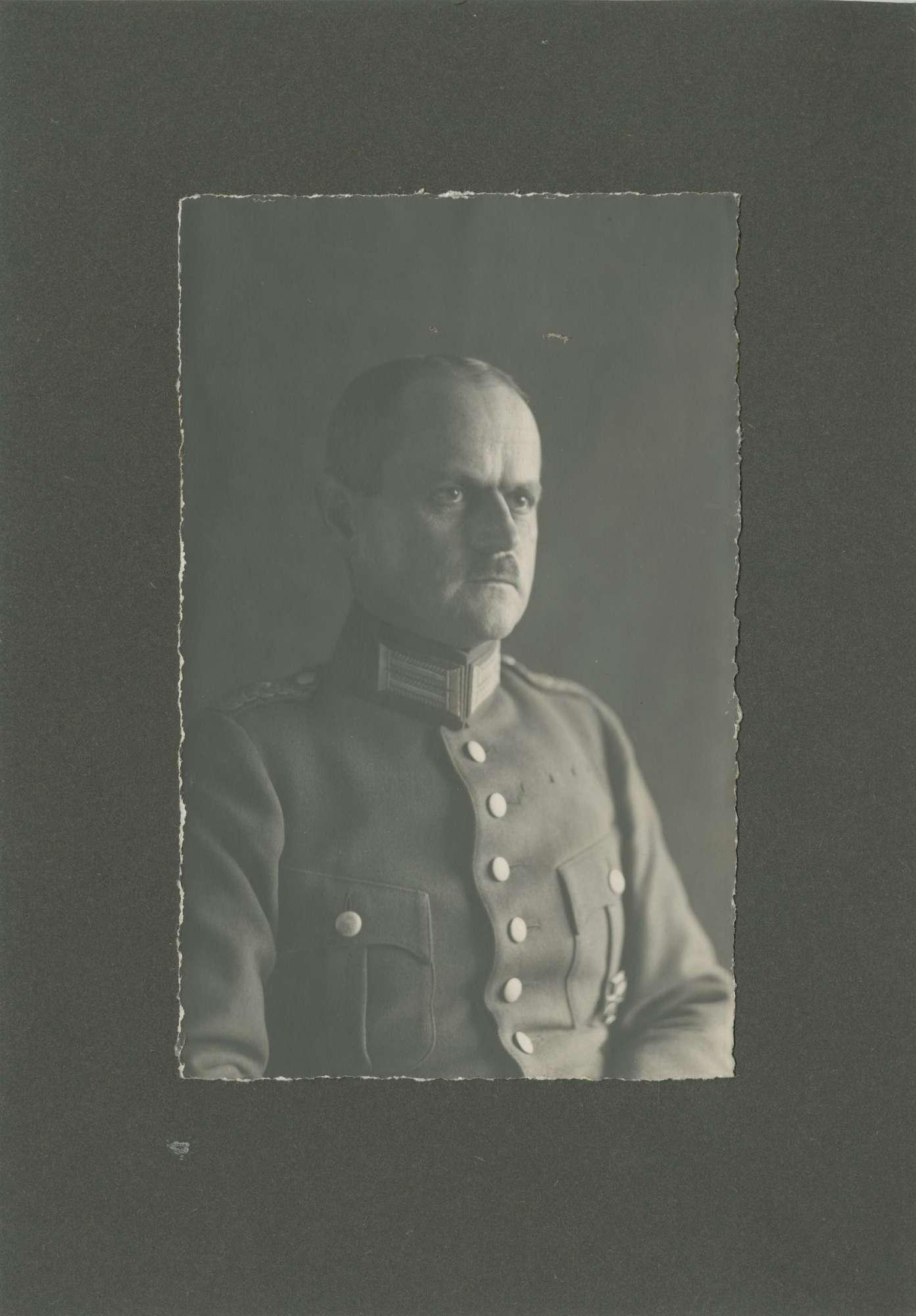 Schmidt, Hans, Bild 2