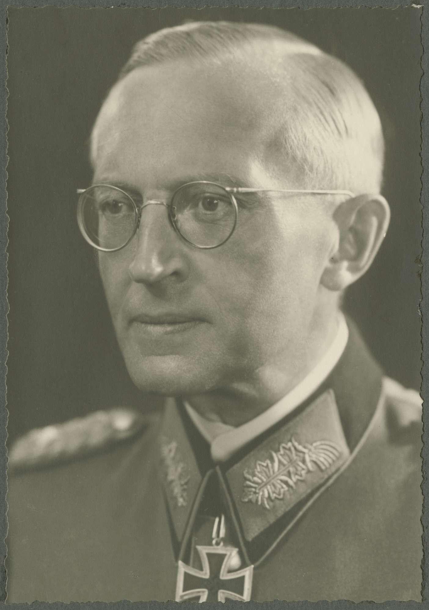 Zickwolf, Friedrich, Bild 1
