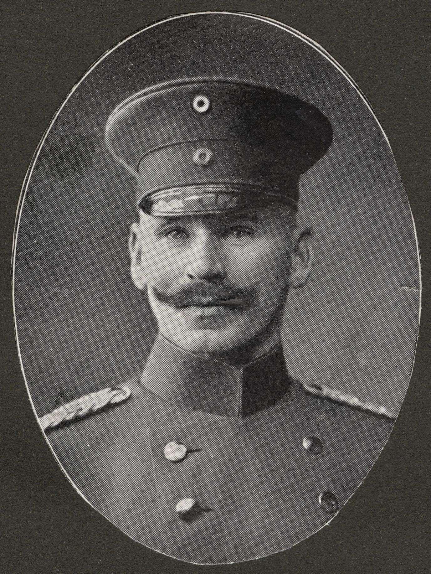 Alberti, Bernhard von, Bild 1