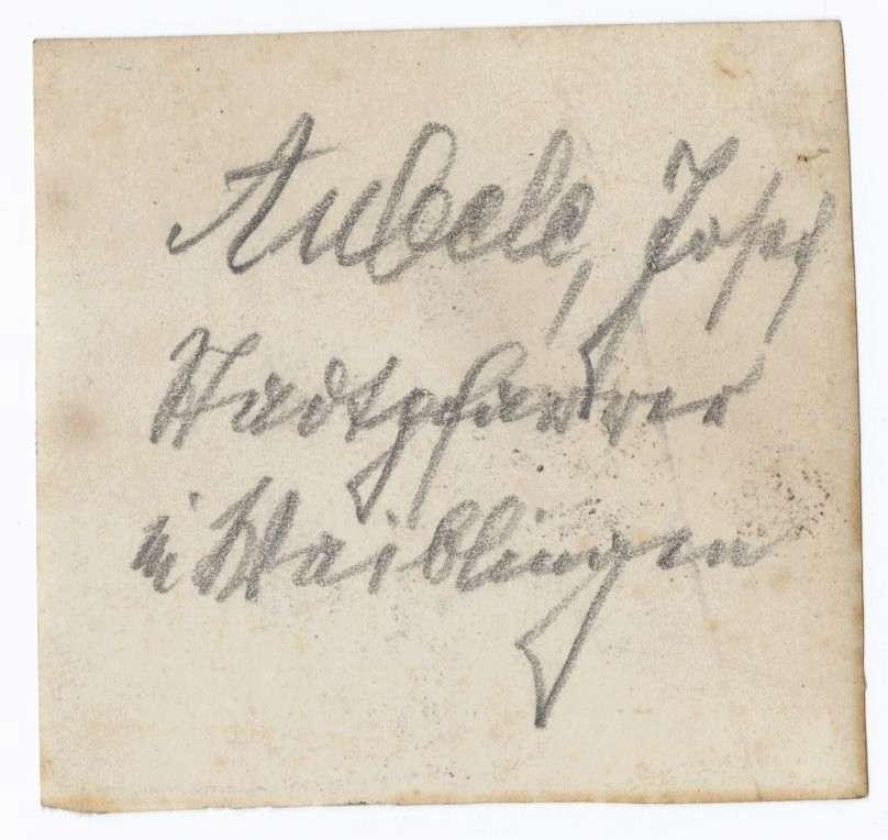 Aubele, Josef, Bild 3