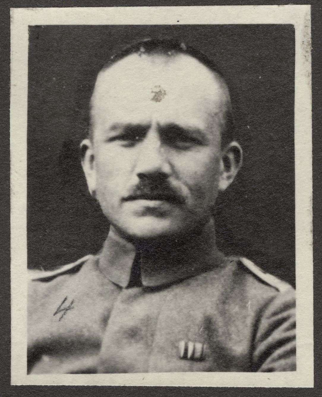Bechtel, Hermann, Bild 1