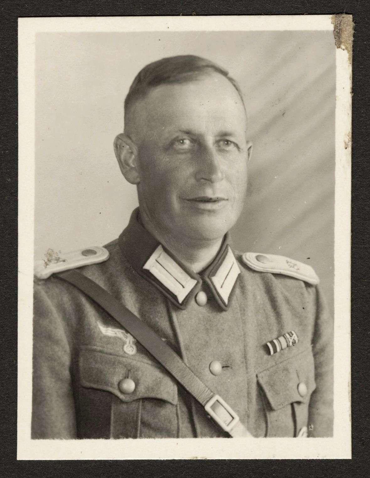 Belz, Ernst, Bild 1